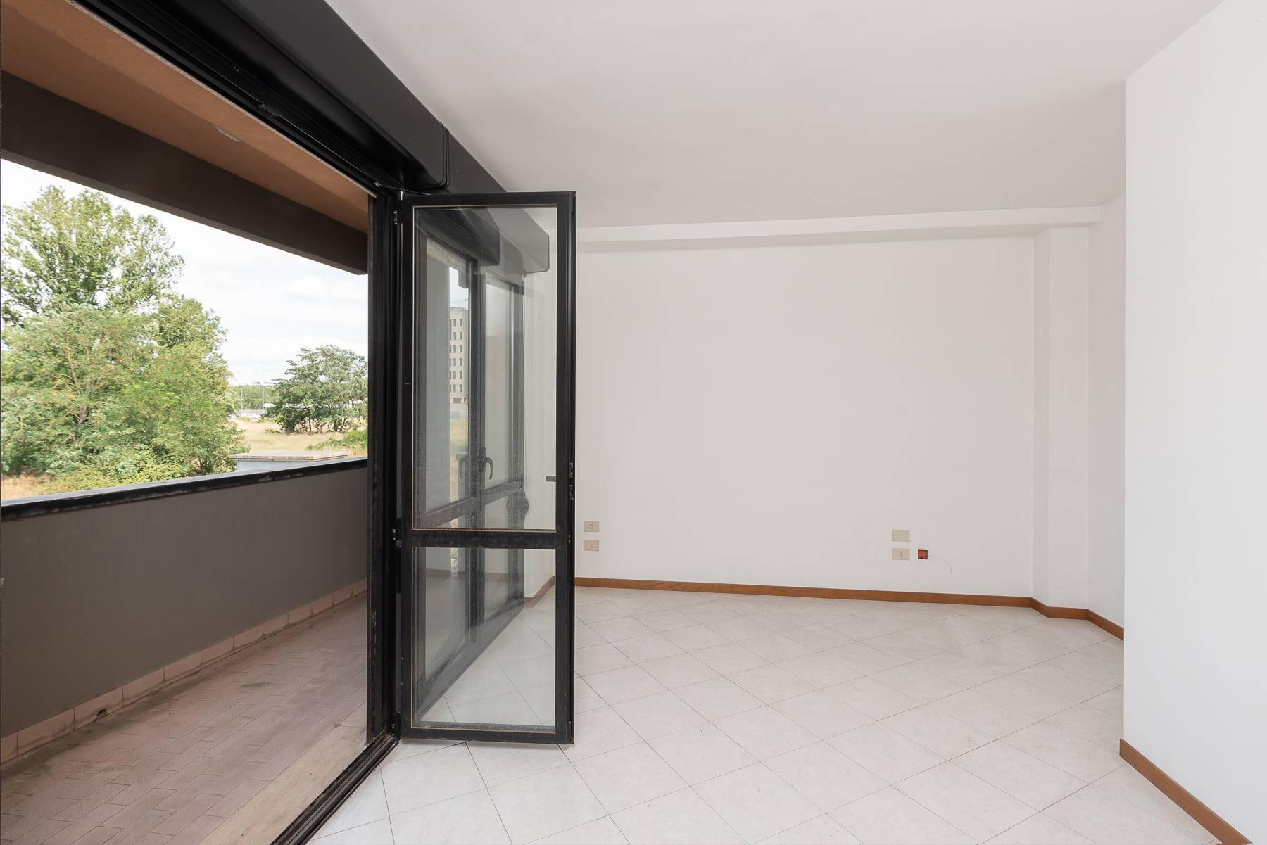 Appartamento in Vendita a Roma: 3 locali, 101 mq - Foto 8