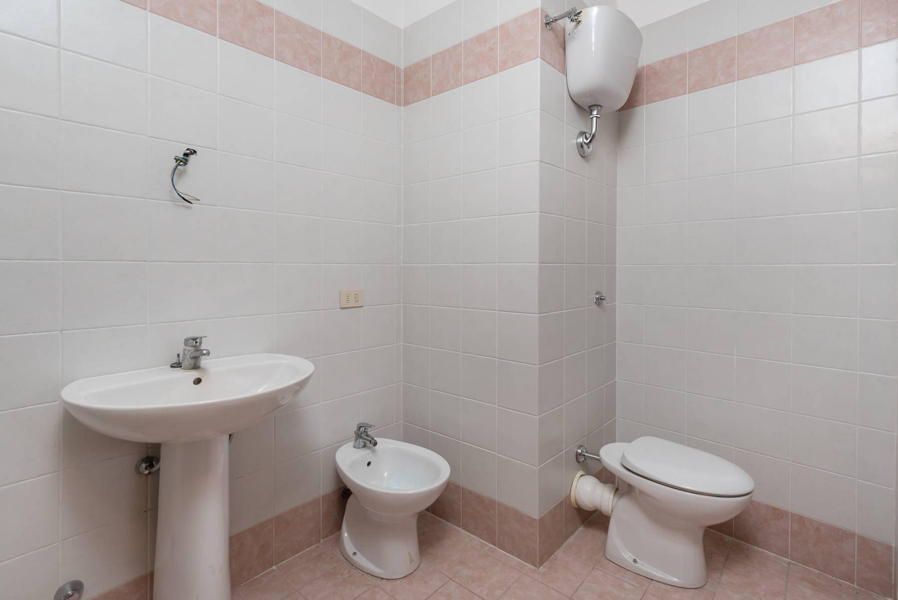 Appartamento in Vendita a Roma: 3 locali, 101 mq - Foto 11