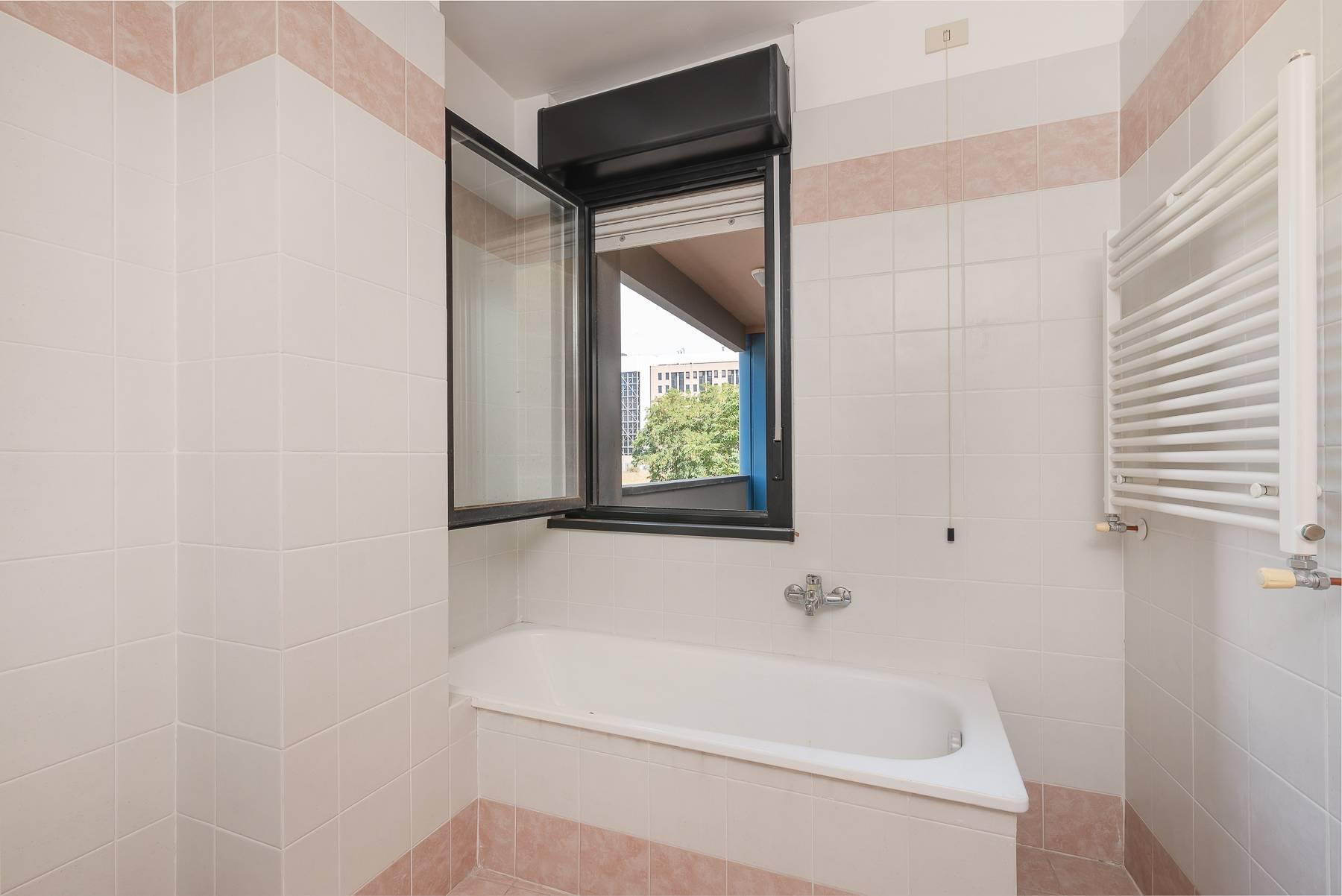 Appartamento in Vendita a Roma: 3 locali, 101 mq - Foto 14