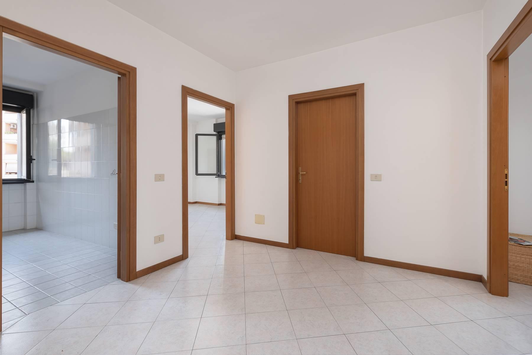 Appartamento in Vendita a Roma: 3 locali, 101 mq - Foto 9