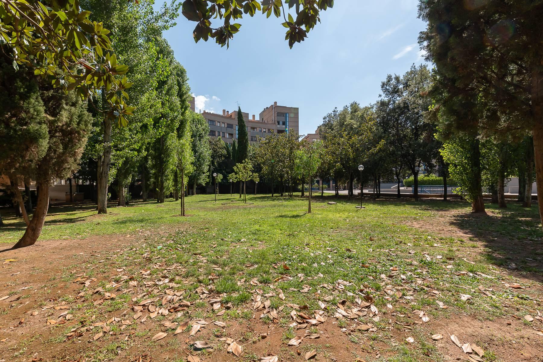 Appartamento in Vendita a Roma: 3 locali, 101 mq - Foto 13