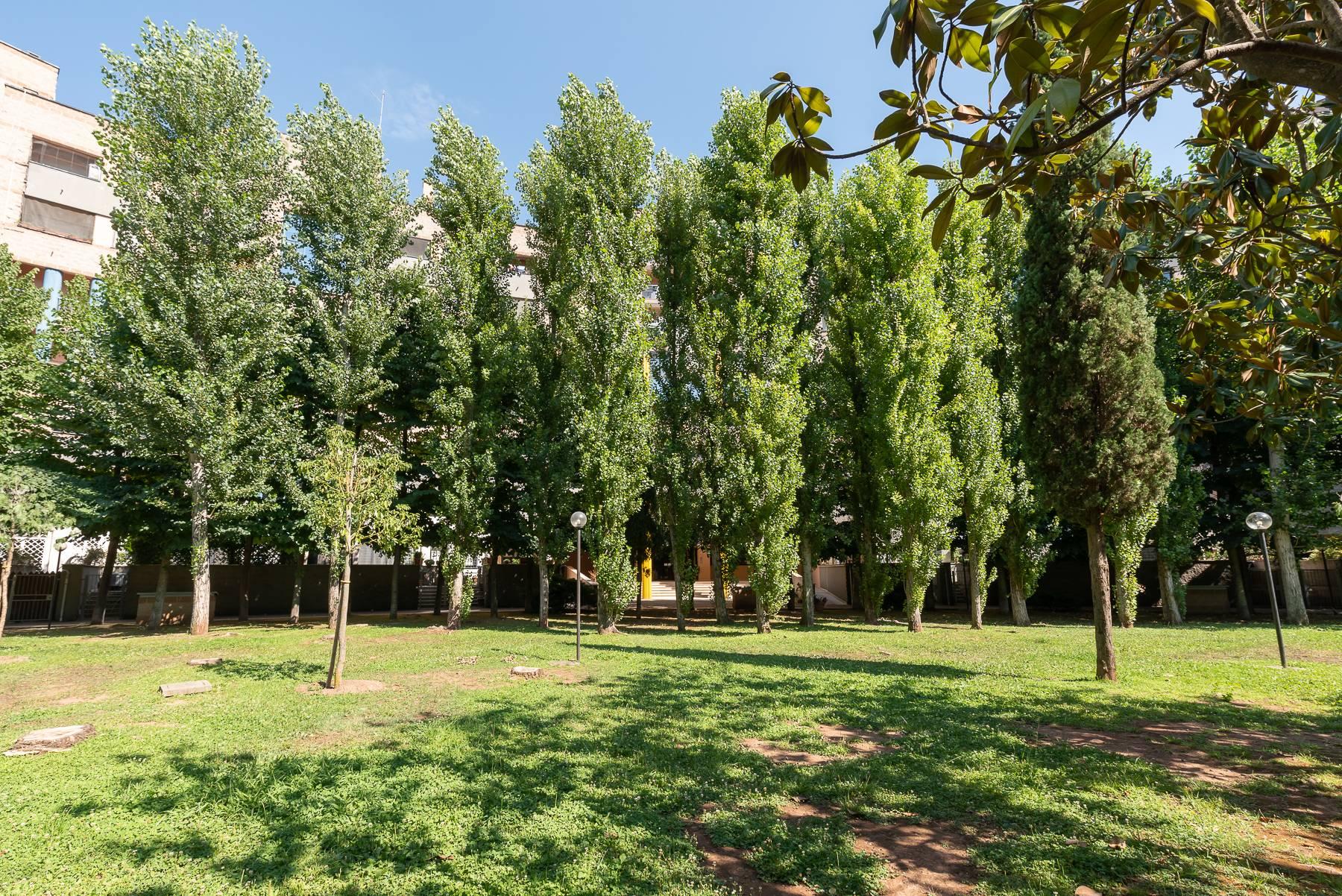 Appartamento in Vendita a Roma: 3 locali, 101 mq - Foto 15