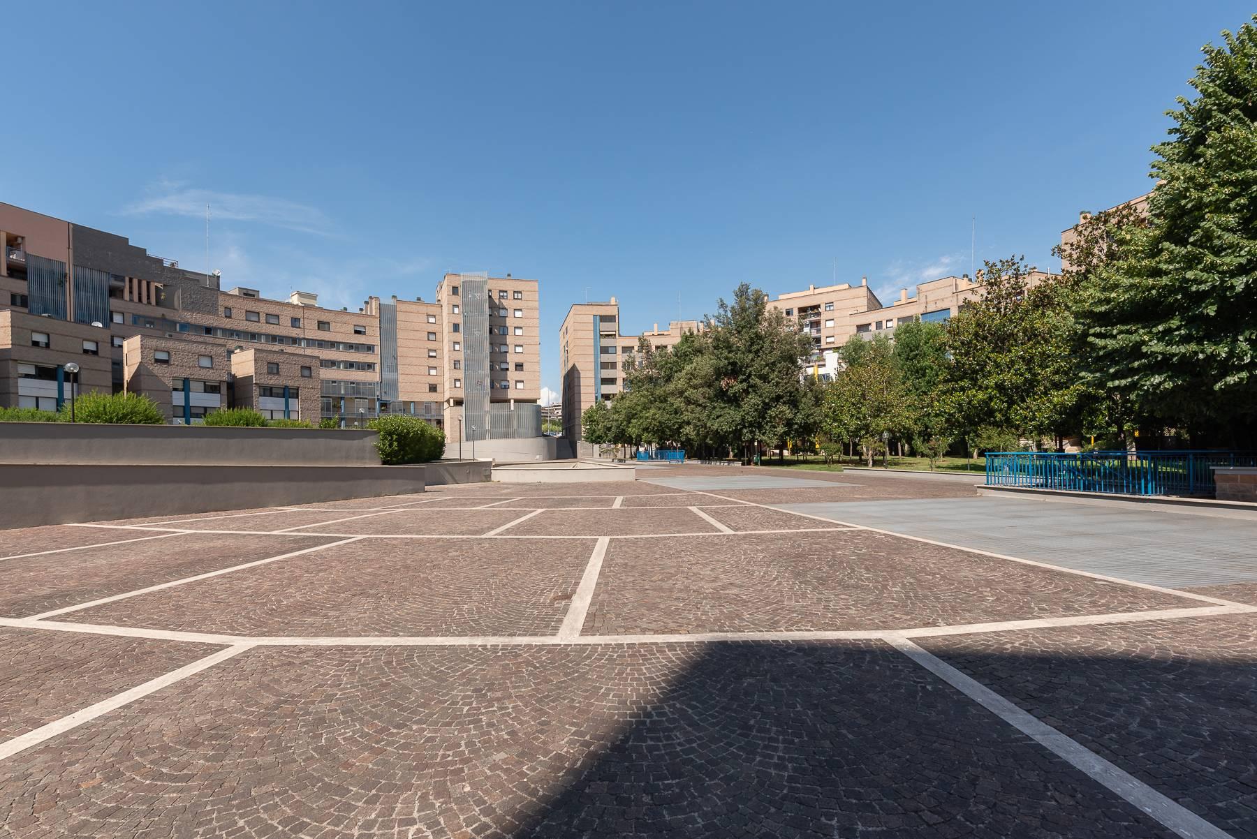 Appartamento in Vendita a Roma: 3 locali, 101 mq - Foto 6