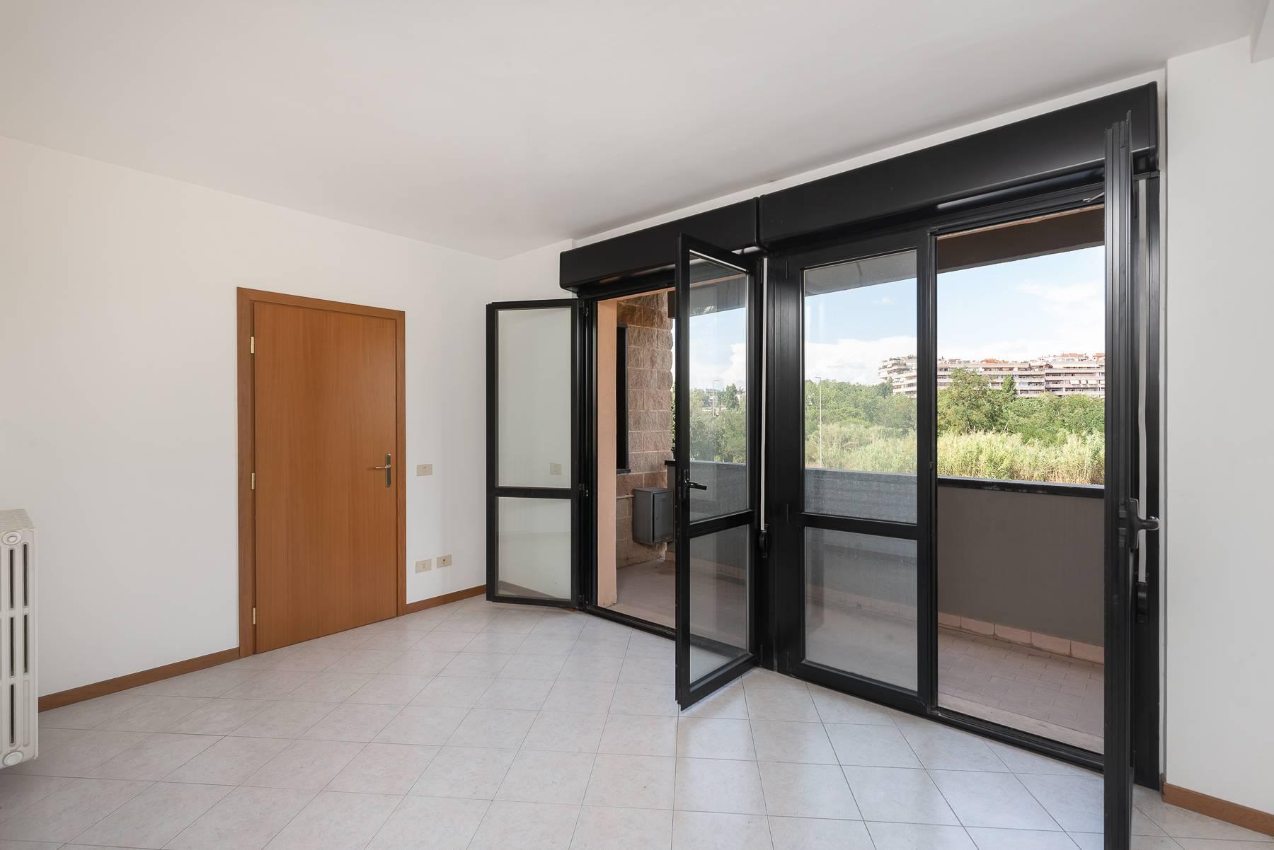 Appartamento in Vendita a Roma 19 Ardeatino / Grotta Perfetta / Fonte Meravigliosa: 5 locali, 101 mq