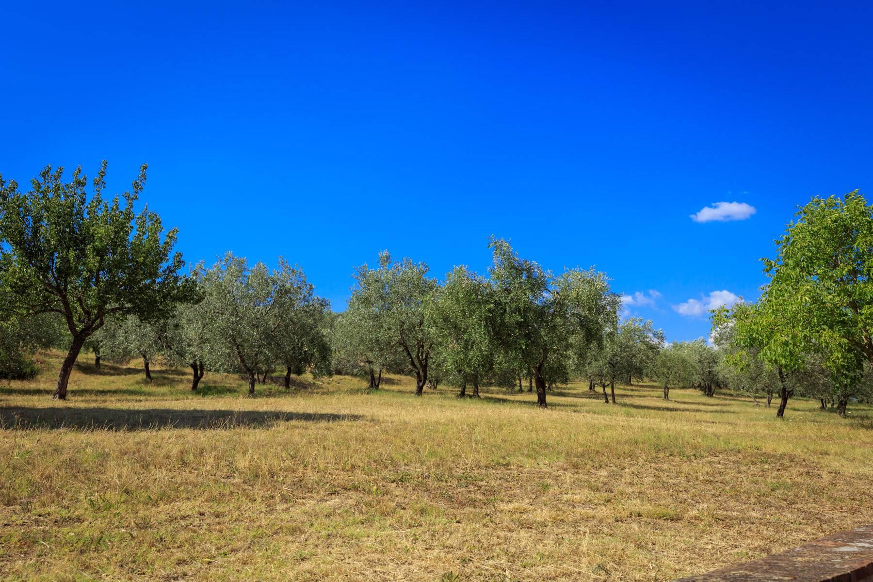 Villa in Vendita a Bagno A Ripoli: 5 locali, 790 mq - Foto 15