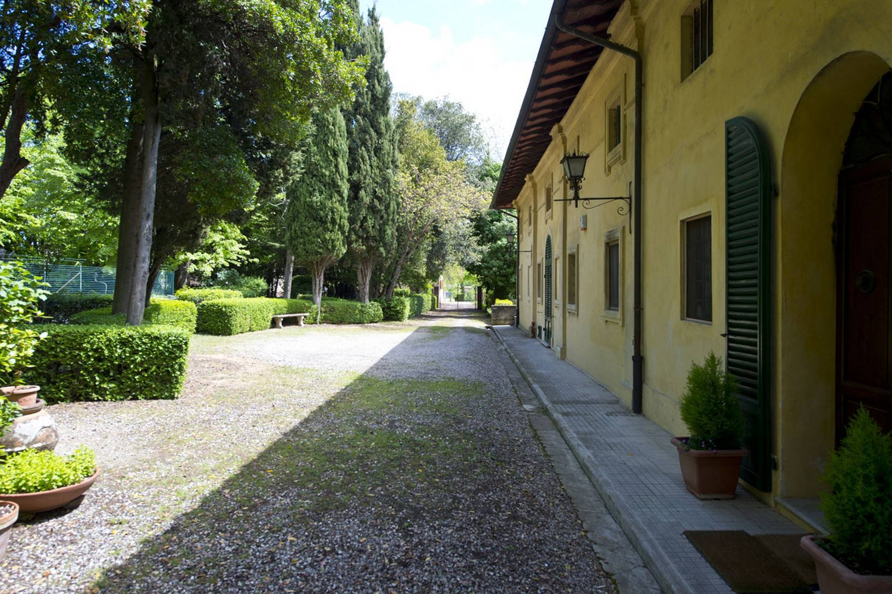 Villa in Vendita a Monteriggioni: 5 locali, 873 mq - Foto 24