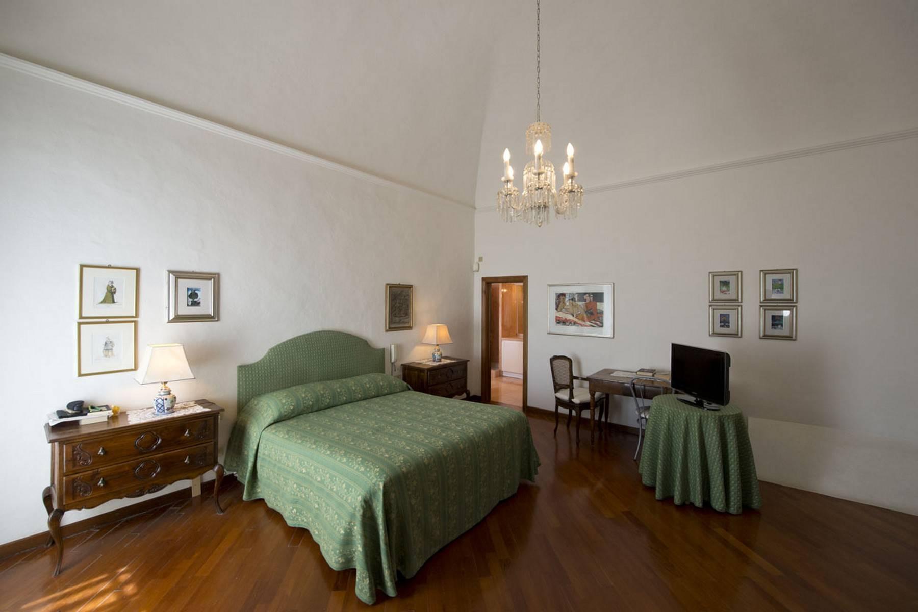 Villa in Vendita a Monteriggioni: 5 locali, 873 mq - Foto 16