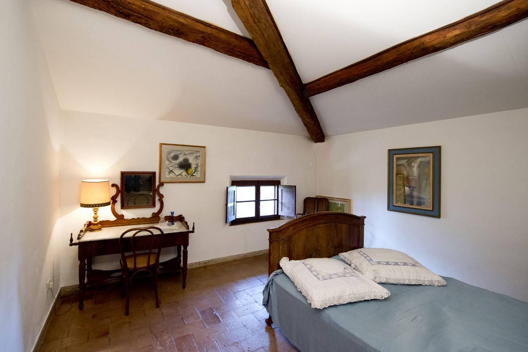 Villa in Vendita a Monteriggioni: 5 locali, 873 mq - Foto 19