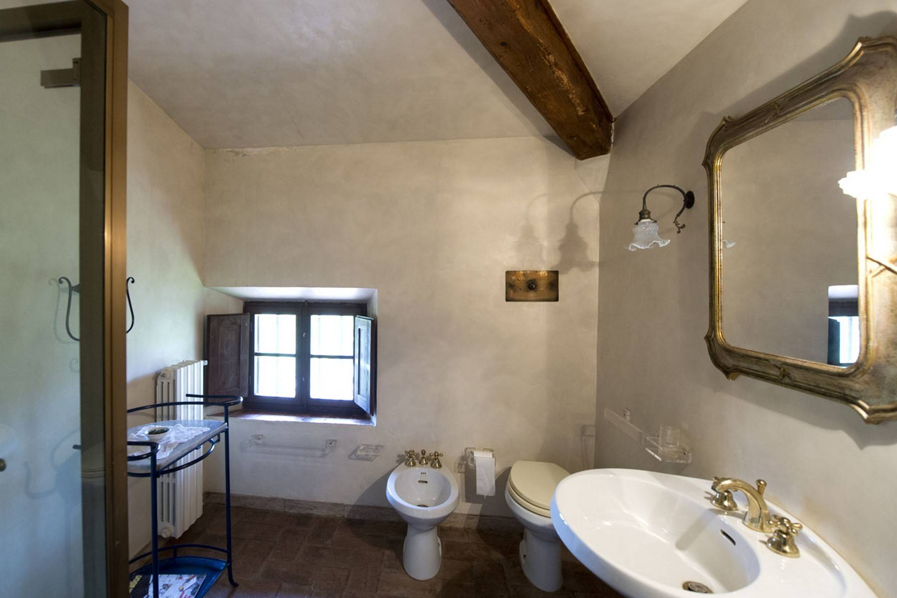 Villa in Vendita a Monteriggioni: 5 locali, 873 mq - Foto 20