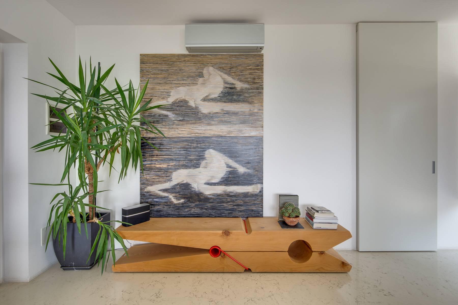 Appartamento in Vendita a Padenghe Sul Garda: 3 locali, 163 mq - Foto 16