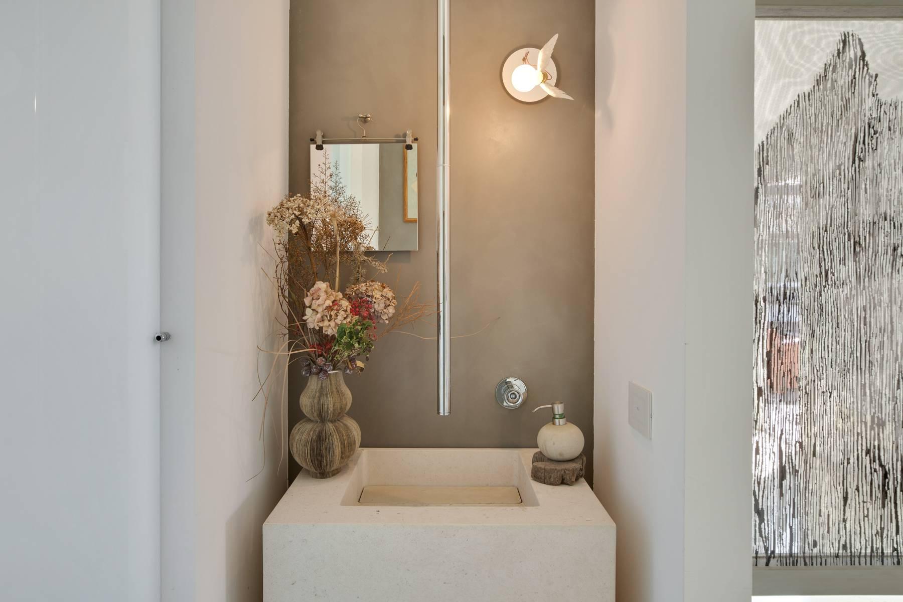 Appartamento in Vendita a Padenghe Sul Garda: 3 locali, 163 mq - Foto 7