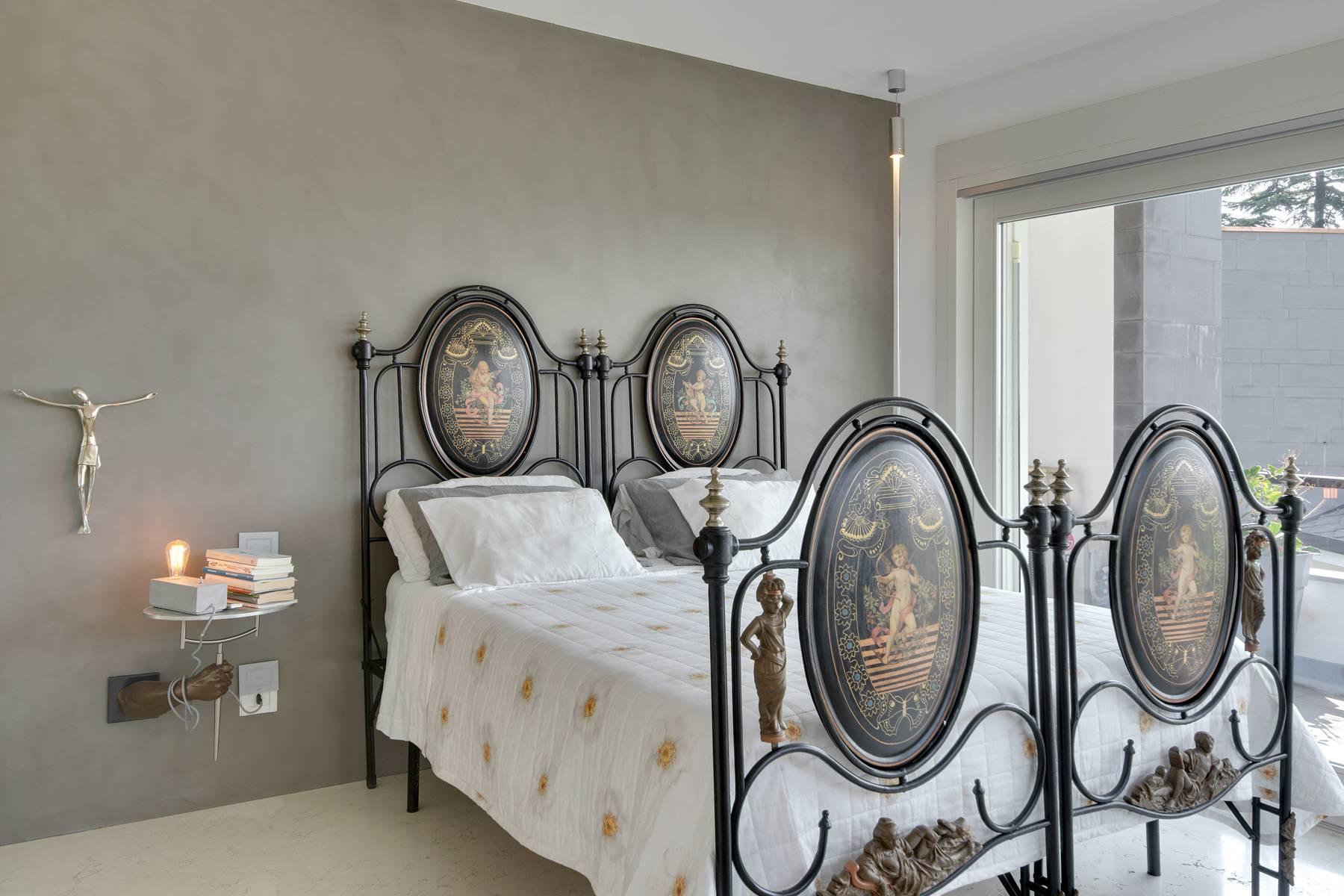 Appartamento in Vendita a Padenghe Sul Garda: 3 locali, 163 mq - Foto 21
