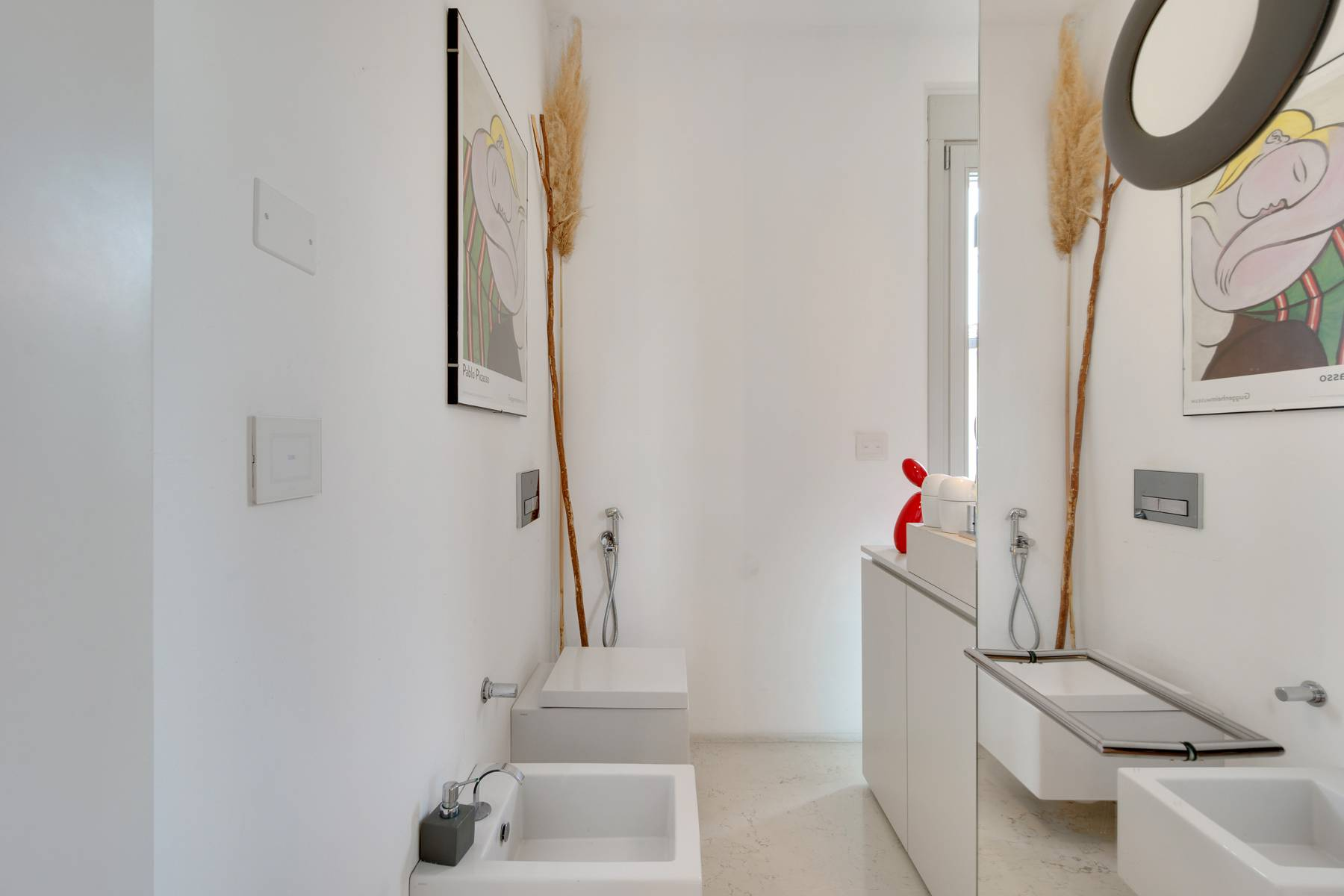 Appartamento in Vendita a Padenghe Sul Garda: 3 locali, 163 mq - Foto 23