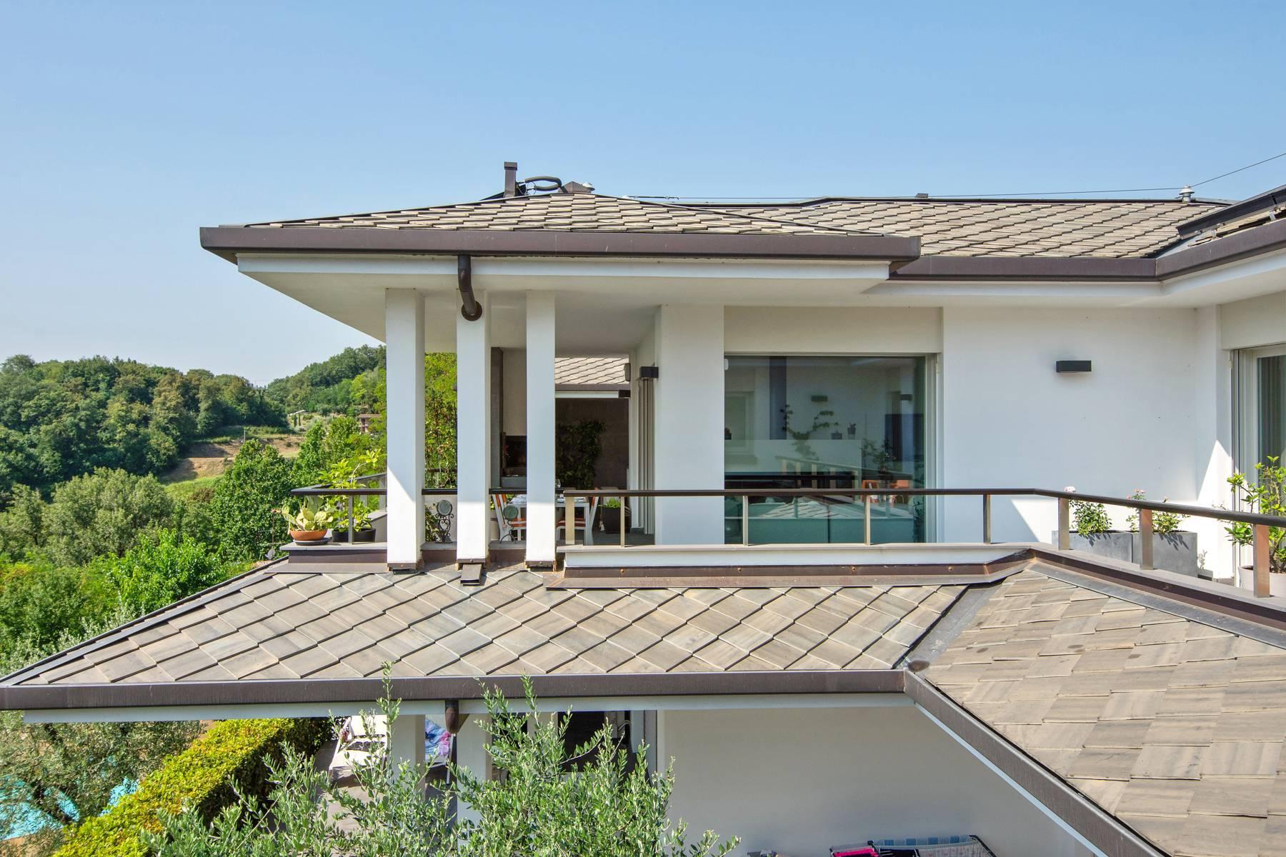 Appartamento in Vendita a Padenghe Sul Garda: 3 locali, 163 mq - Foto 26