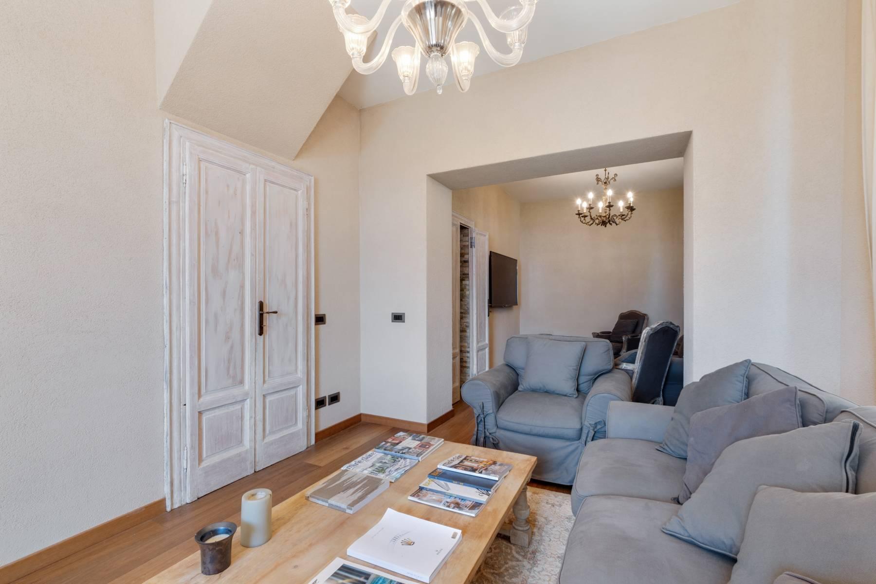 Villa in Vendita a Ghiffa: 5 locali, 300 mq - Foto 13