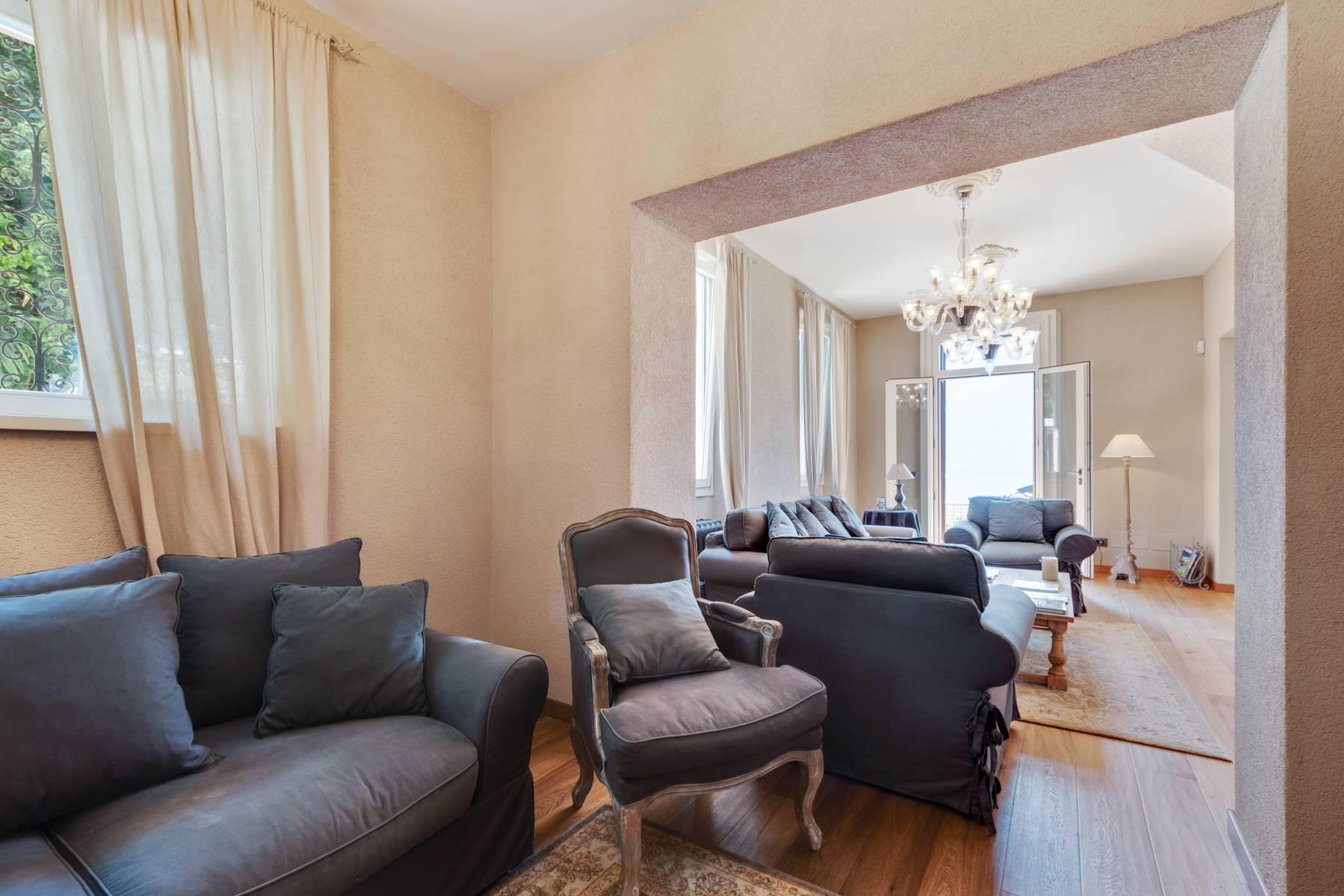 Villa in Vendita a Ghiffa: 5 locali, 300 mq - Foto 12