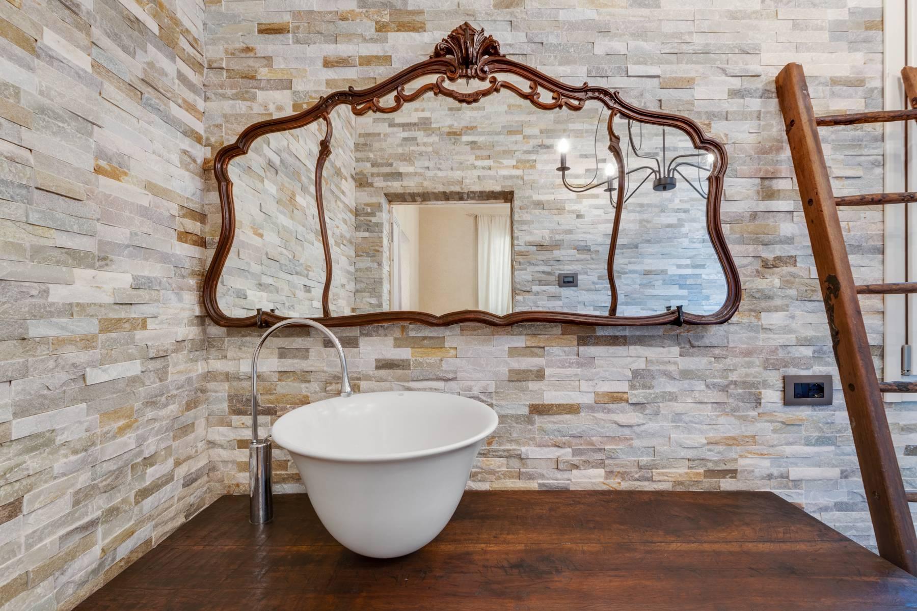Villa in Vendita a Ghiffa: 5 locali, 300 mq - Foto 22
