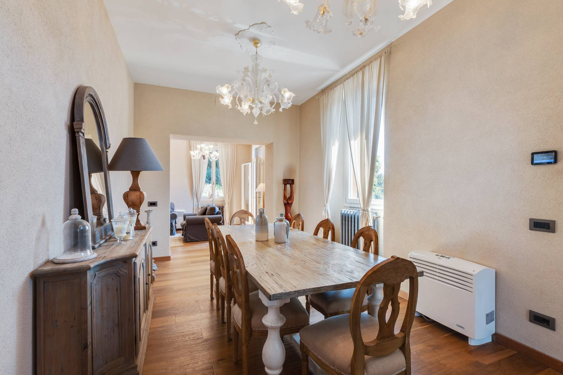 Villa in Vendita a Ghiffa: 5 locali, 300 mq - Foto 15