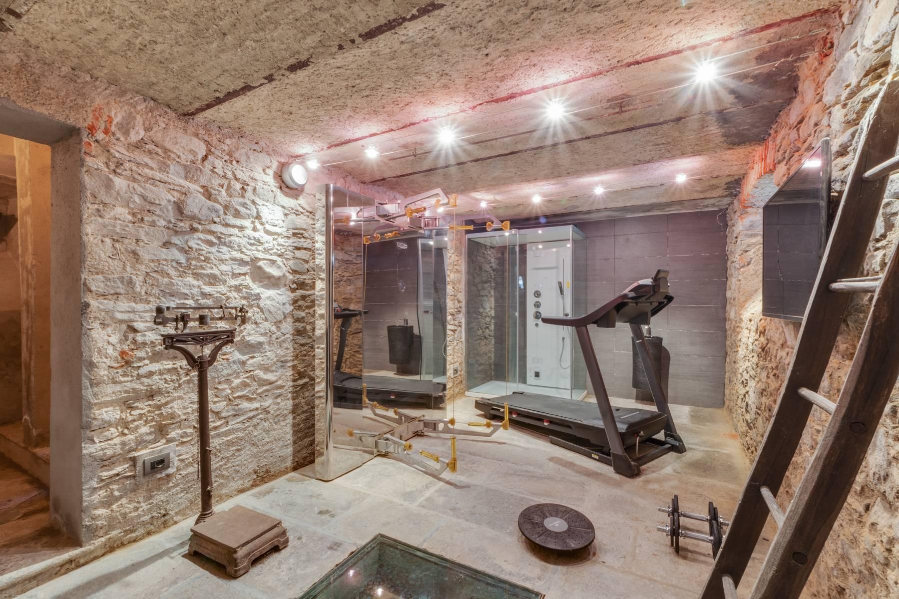 Villa in Vendita a Ghiffa: 5 locali, 300 mq - Foto 16