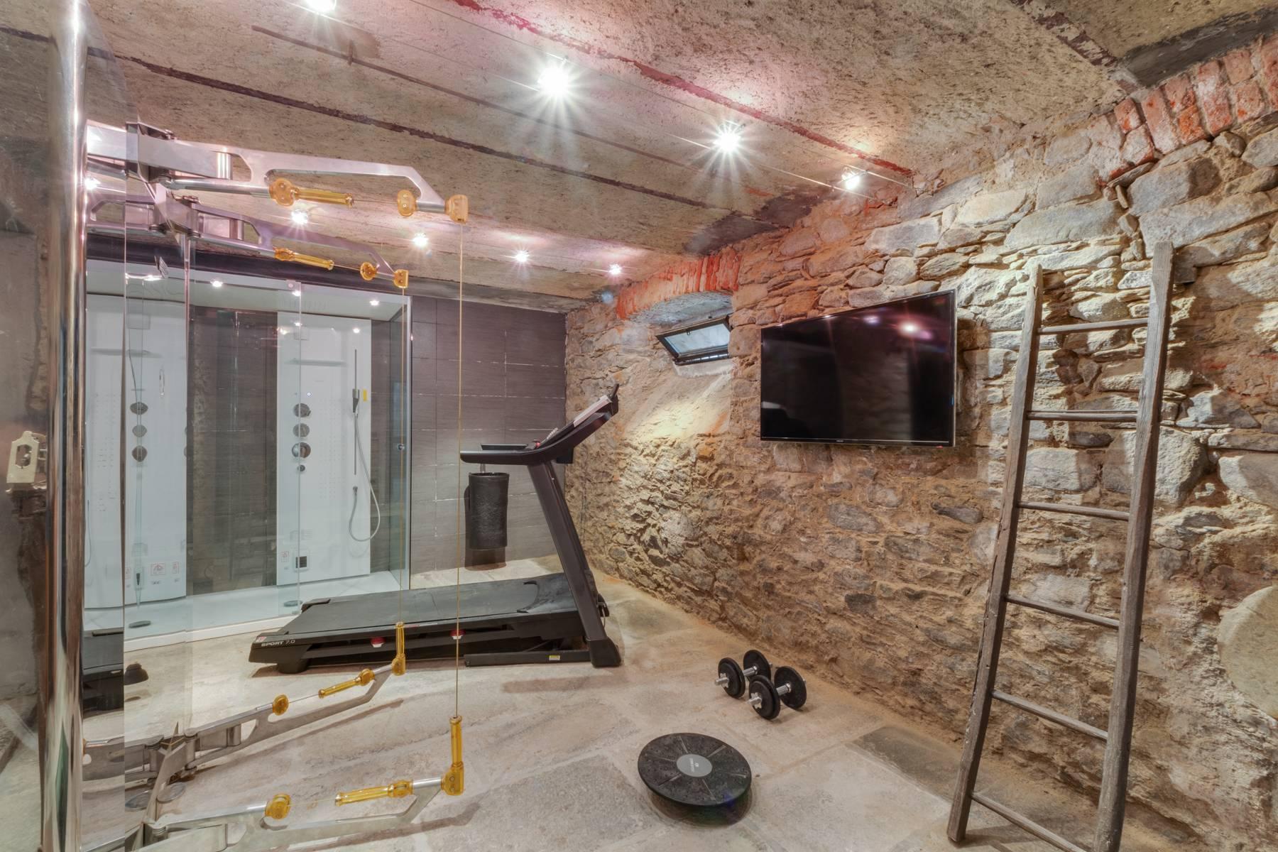 Villa in Vendita a Ghiffa: 5 locali, 300 mq - Foto 17