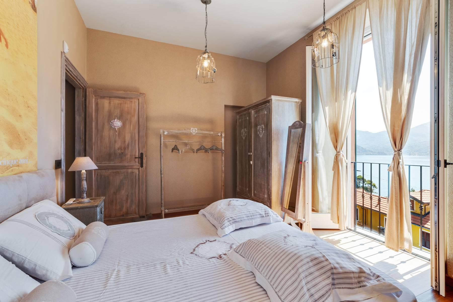Villa in Vendita a Ghiffa: 5 locali, 300 mq - Foto 19