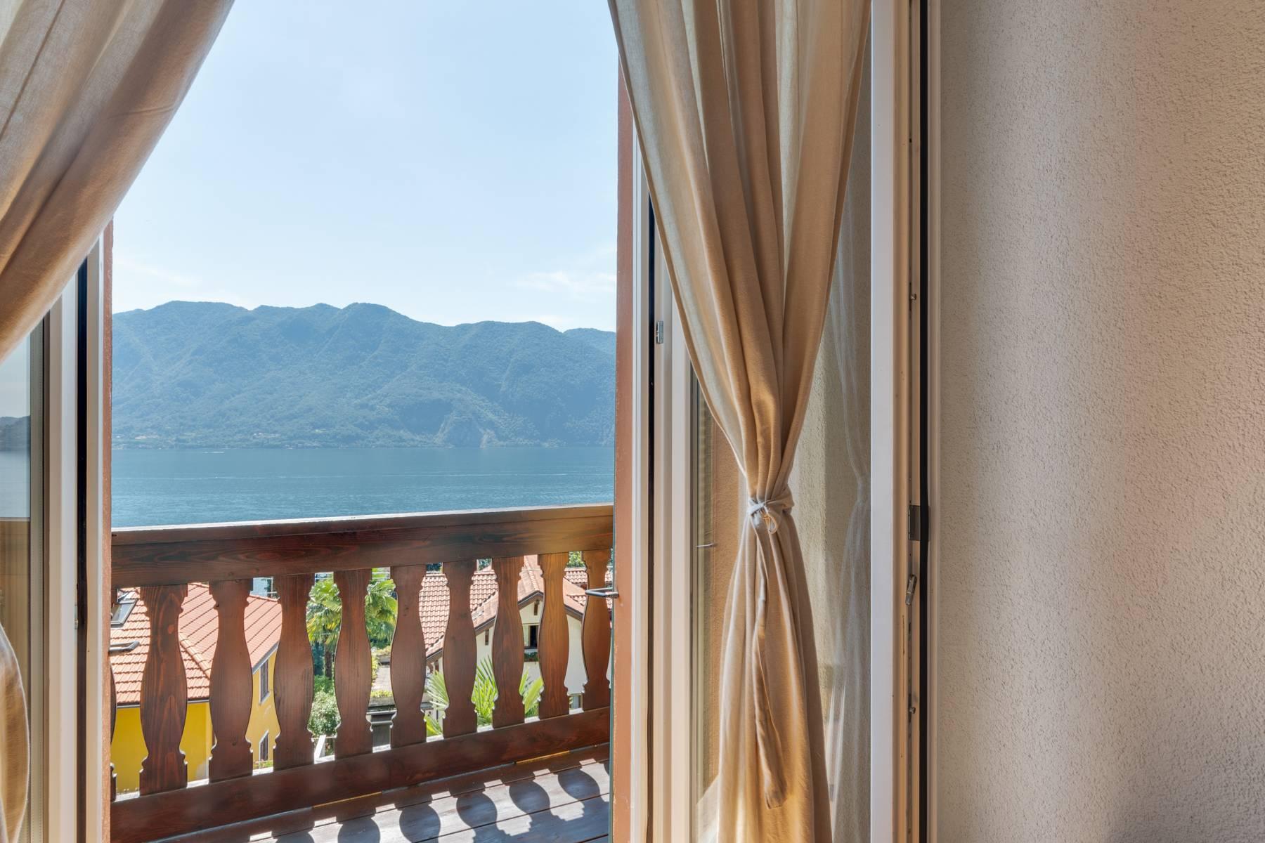 Villa in Vendita a Ghiffa: 5 locali, 300 mq - Foto 3