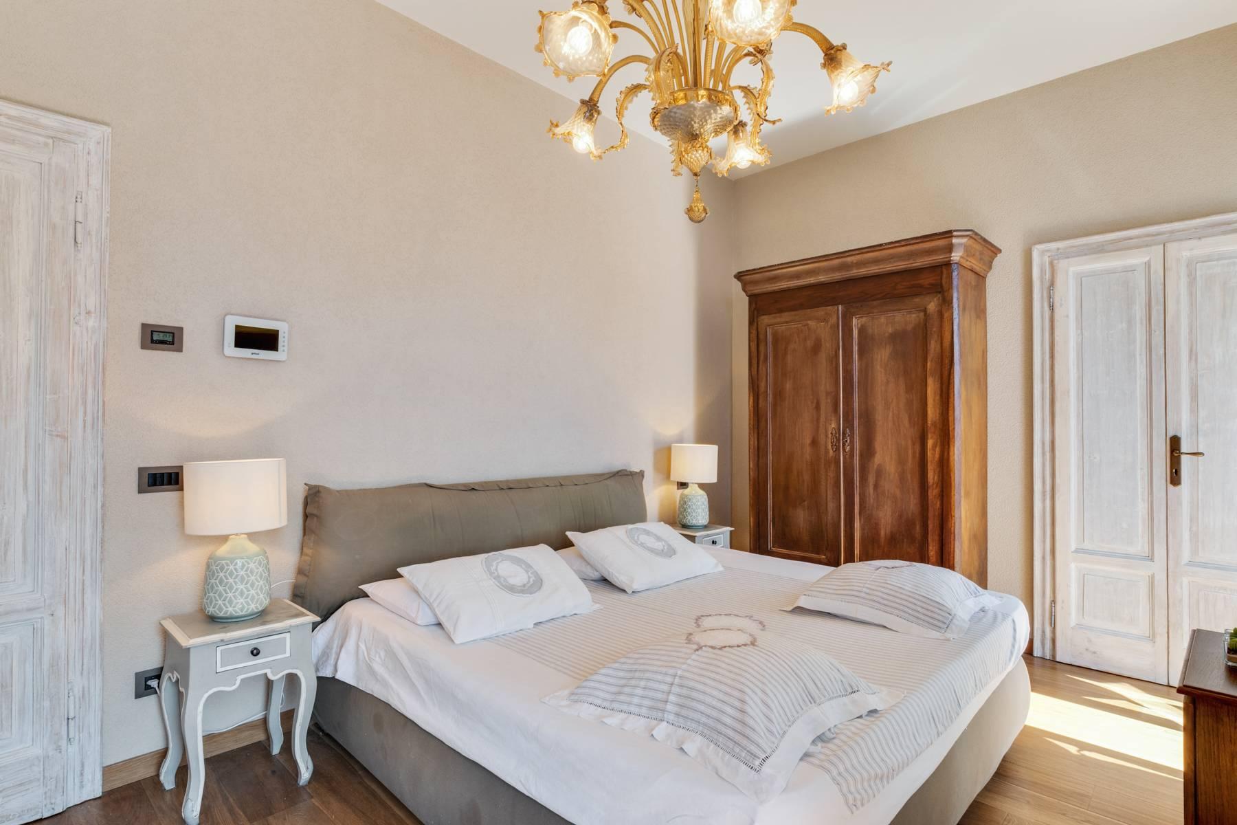 Villa in Vendita a Ghiffa: 5 locali, 300 mq - Foto 20
