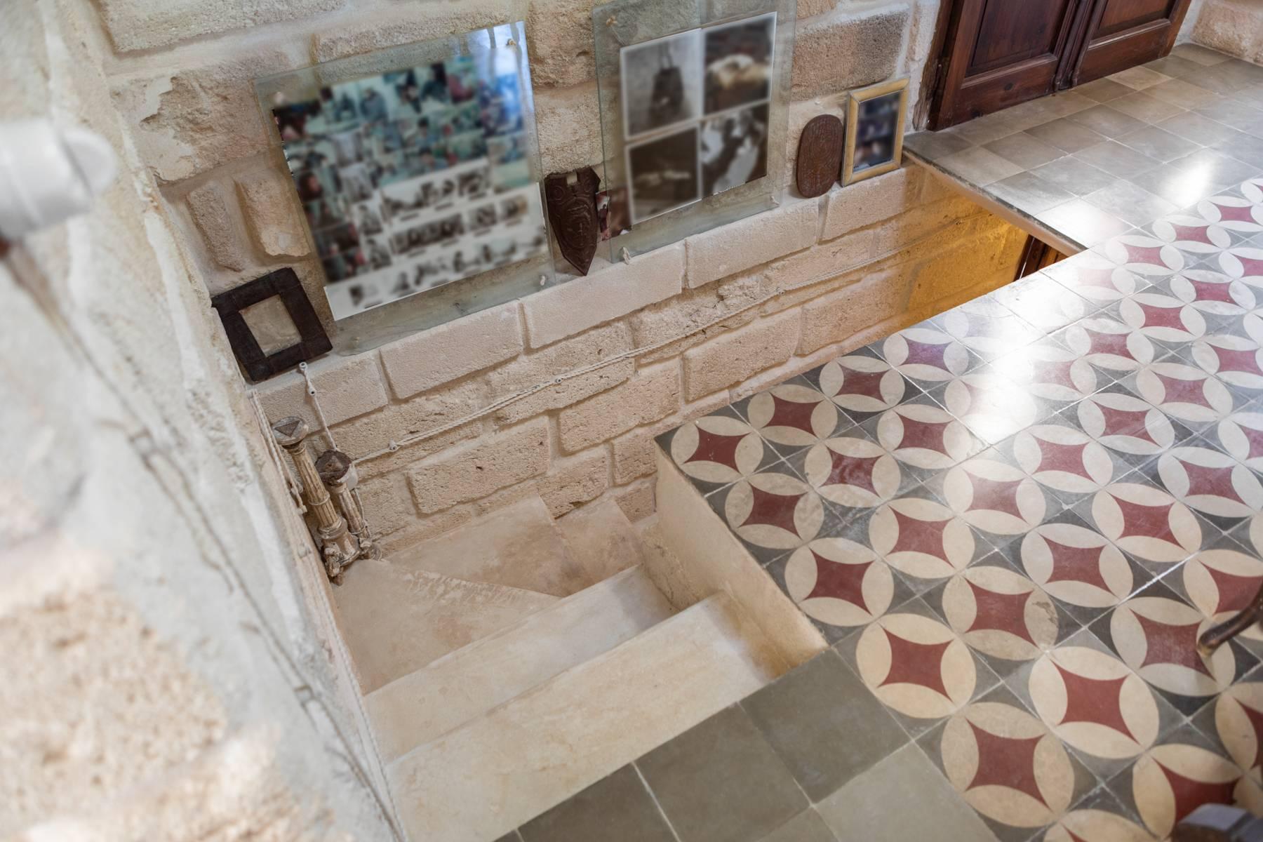 Villa in Vendita a Favignana: 5 locali, 200 mq - Foto 14