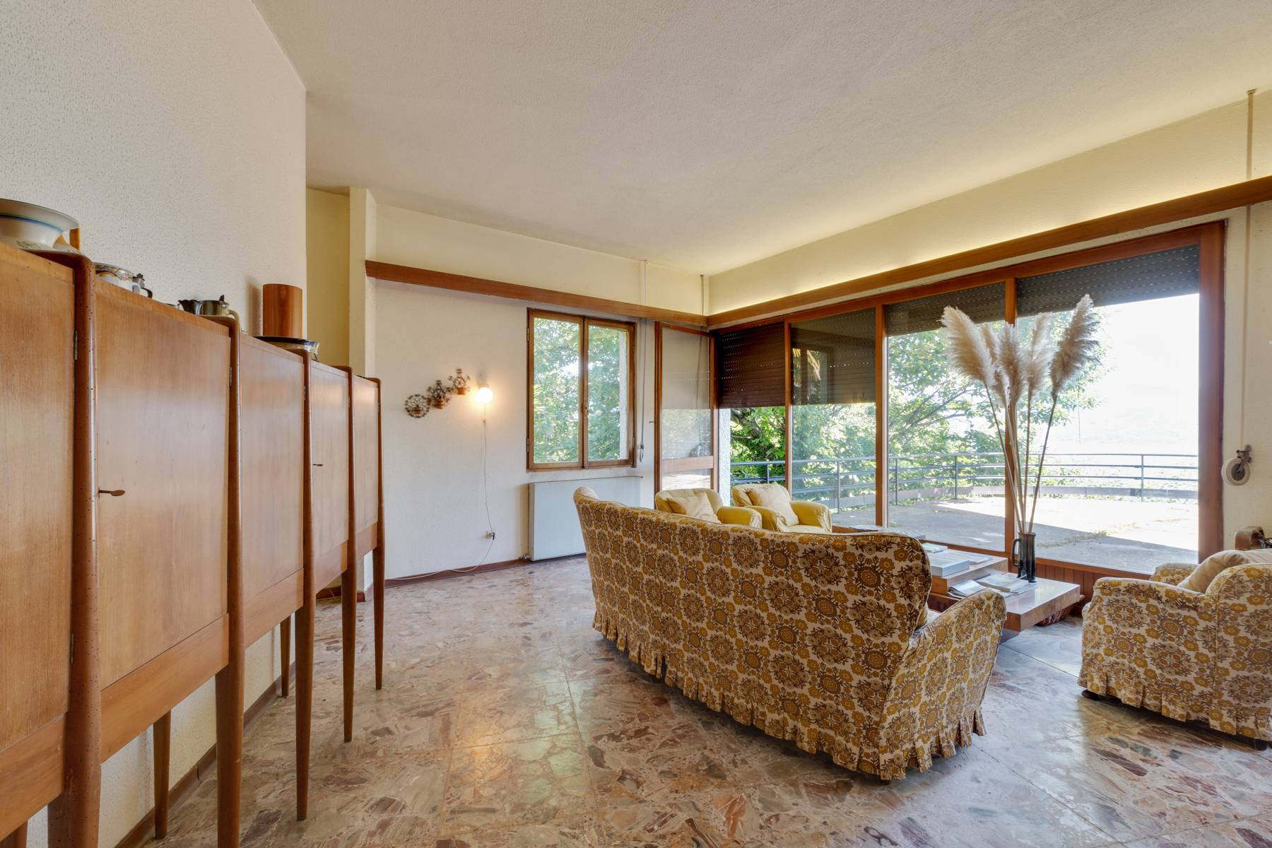 Villa in Vendita a Stresa: 5 locali, 150 mq - Foto 7
