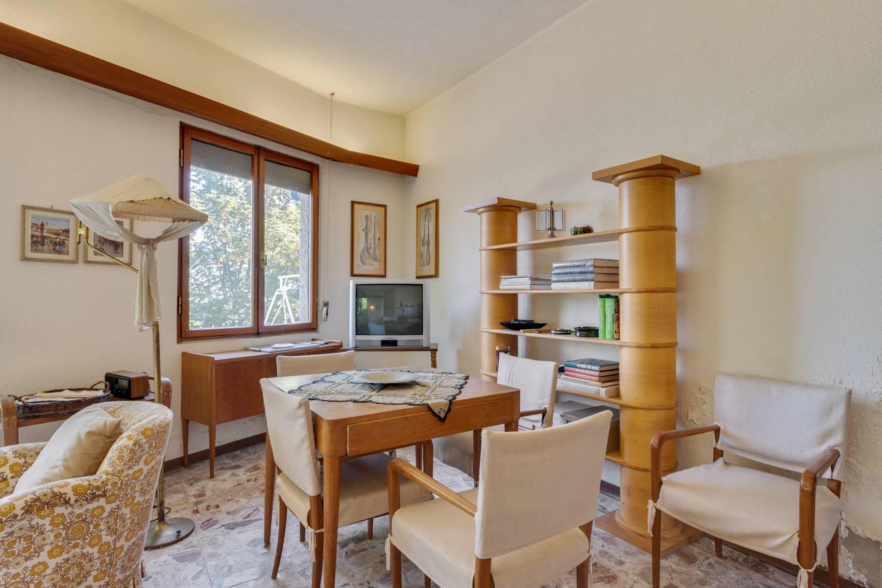 Villa in Vendita a Stresa: 5 locali, 150 mq - Foto 10