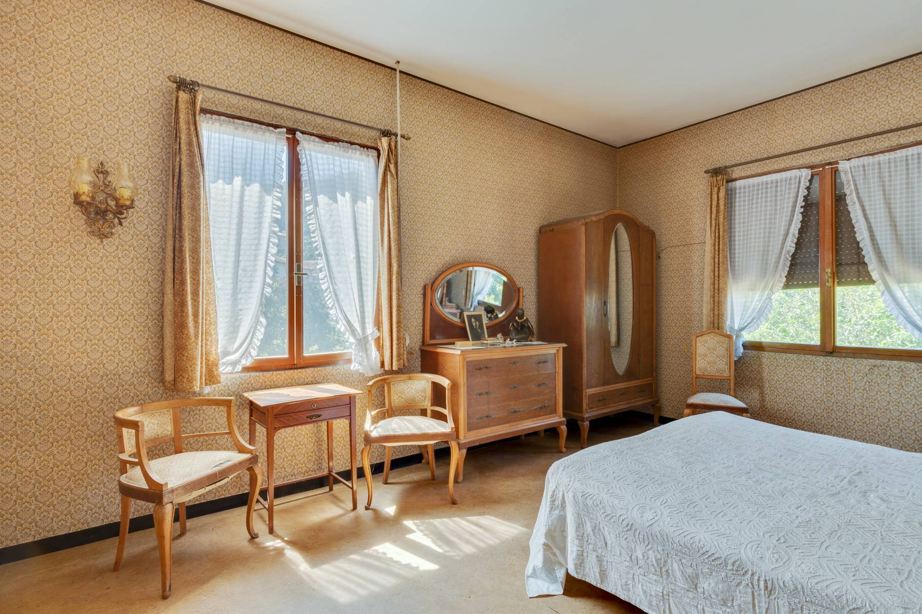 Villa in Vendita a Stresa: 5 locali, 150 mq - Foto 17