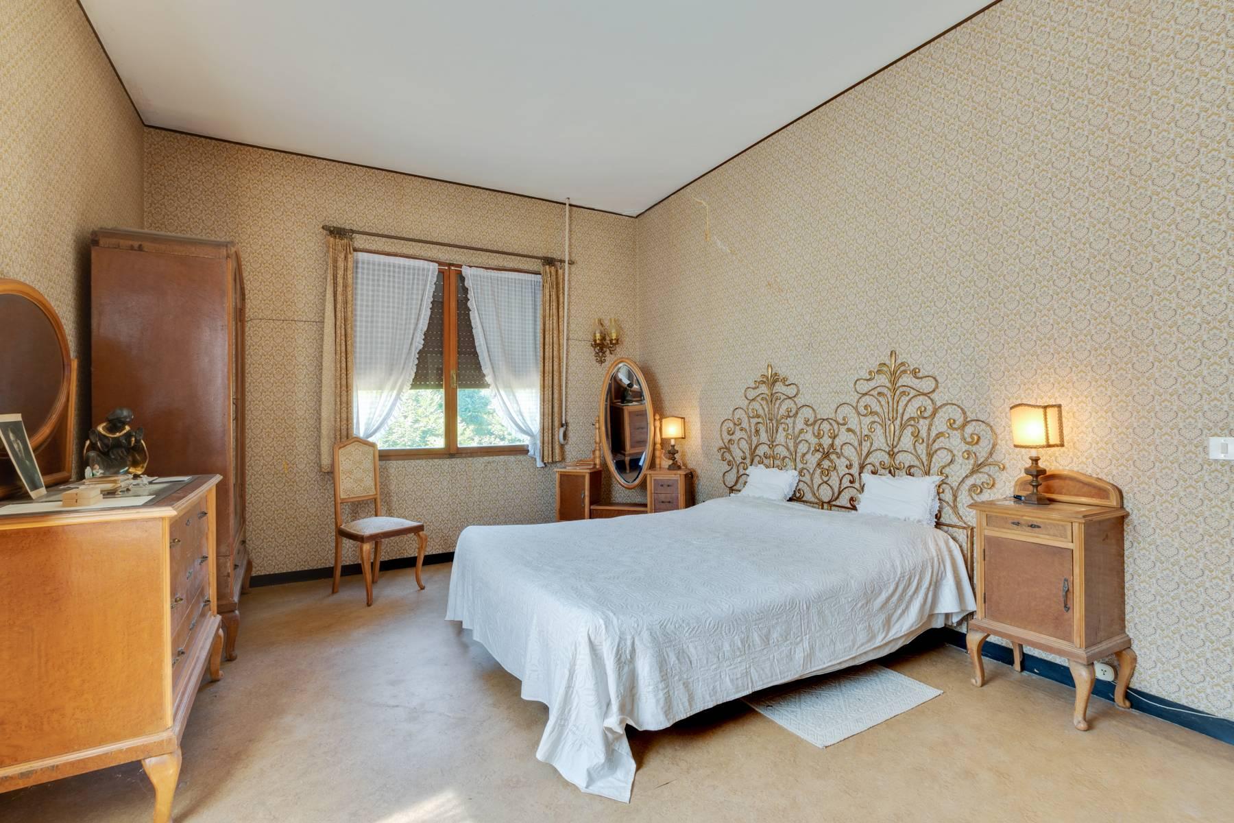 Villa in Vendita a Stresa: 5 locali, 150 mq - Foto 15