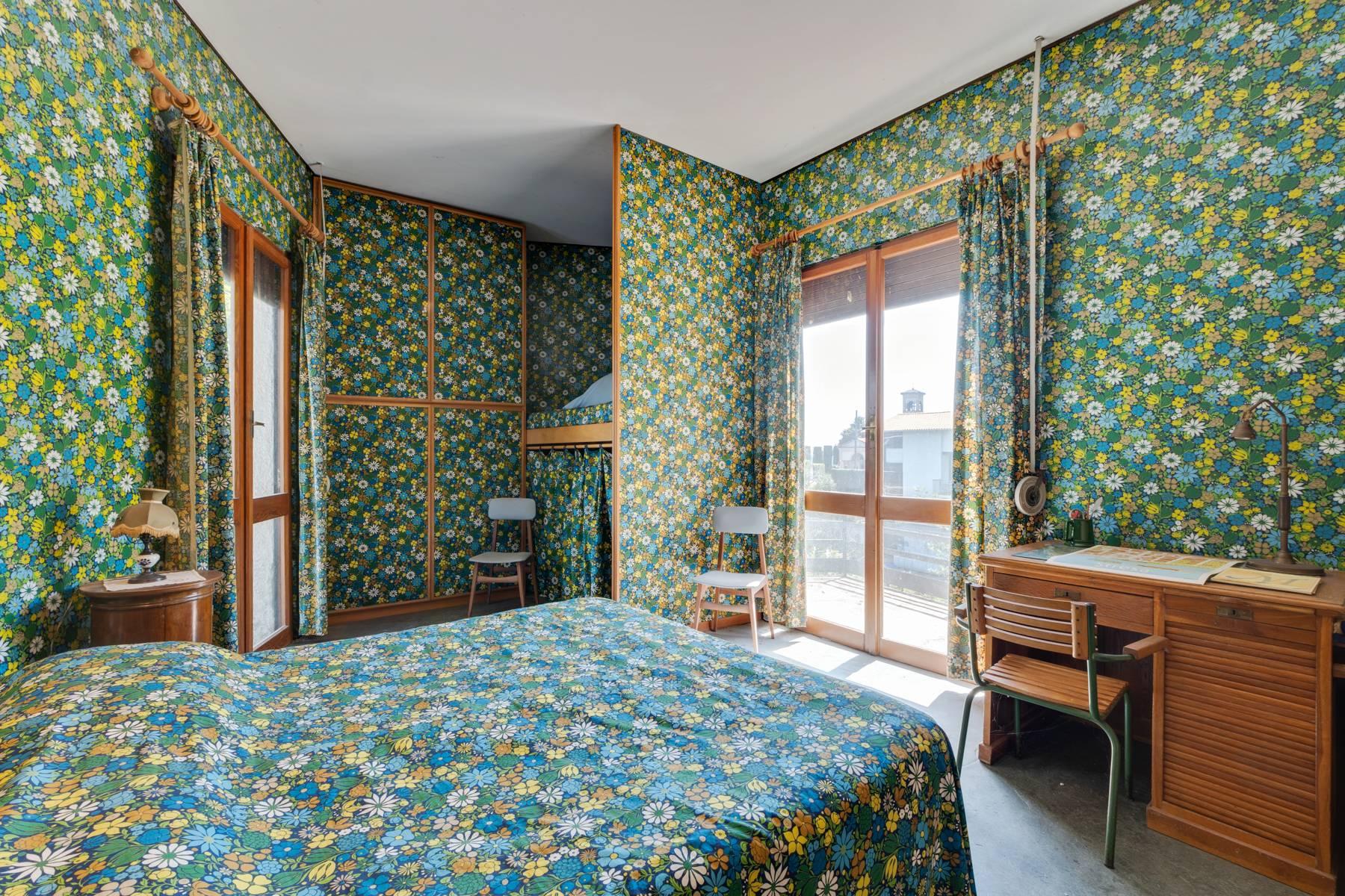 Villa in Vendita a Stresa: 5 locali, 150 mq - Foto 19