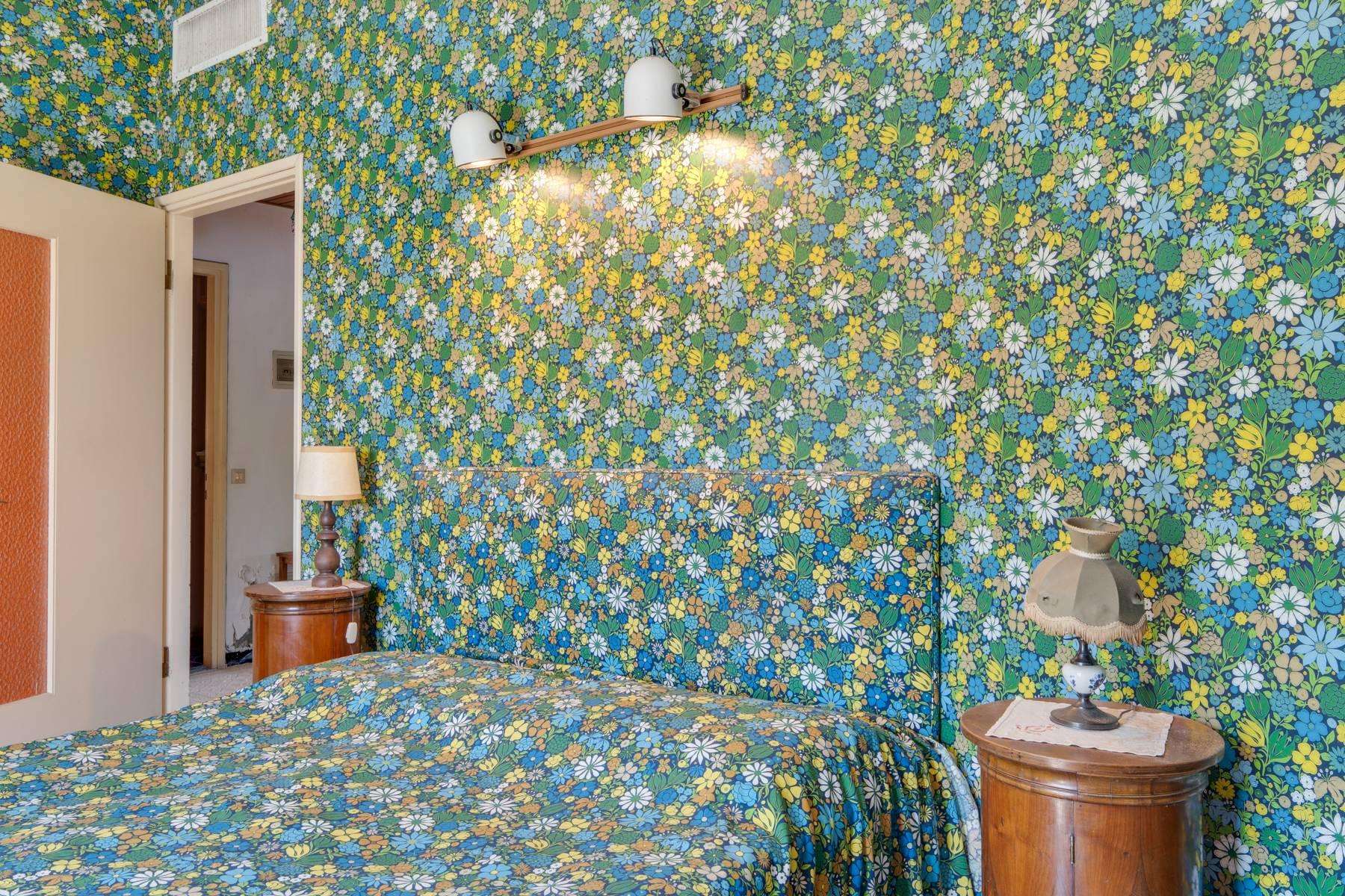 Villa in Vendita a Stresa: 5 locali, 150 mq - Foto 21