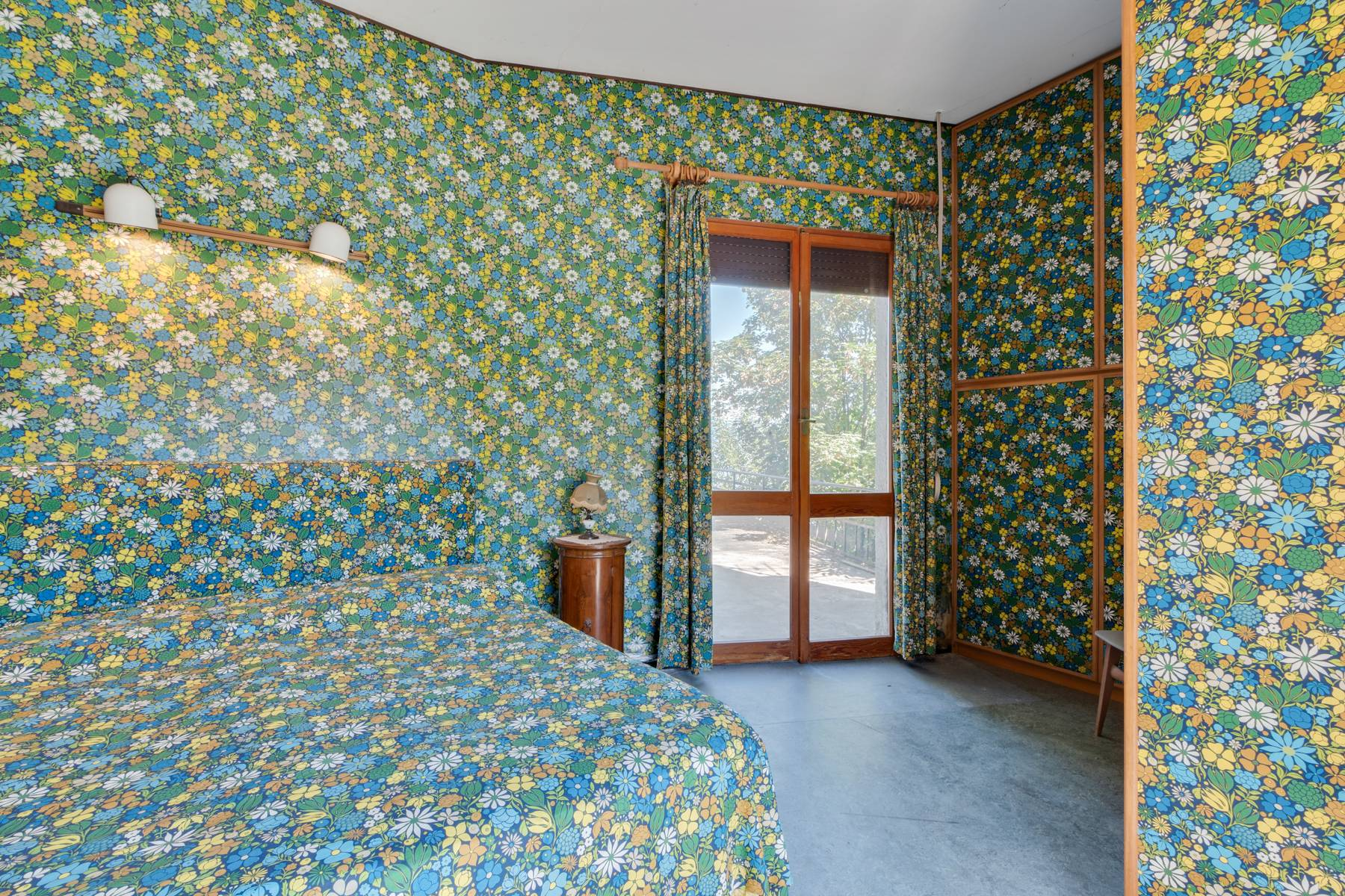 Villa in Vendita a Stresa: 5 locali, 150 mq - Foto 20