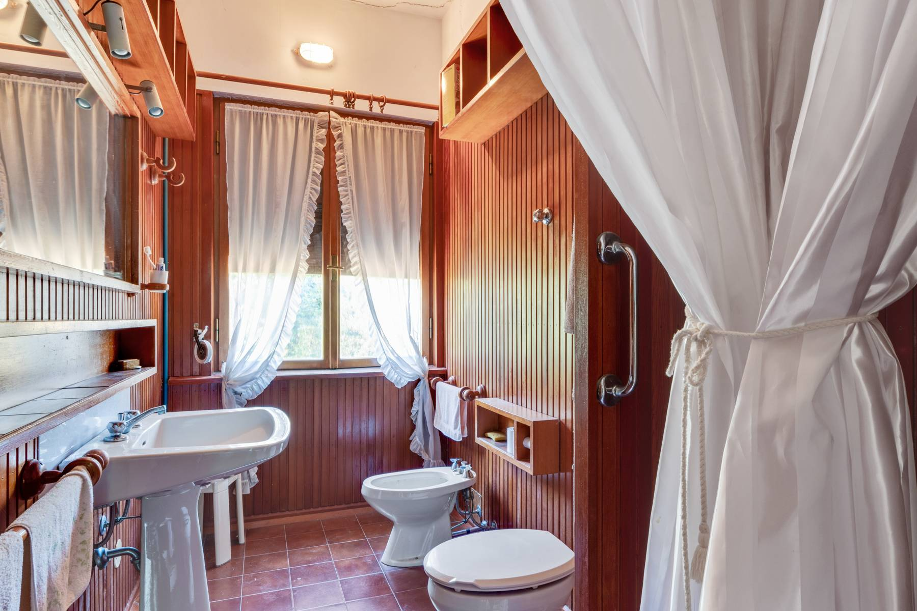 Villa in Vendita a Stresa: 5 locali, 150 mq - Foto 22