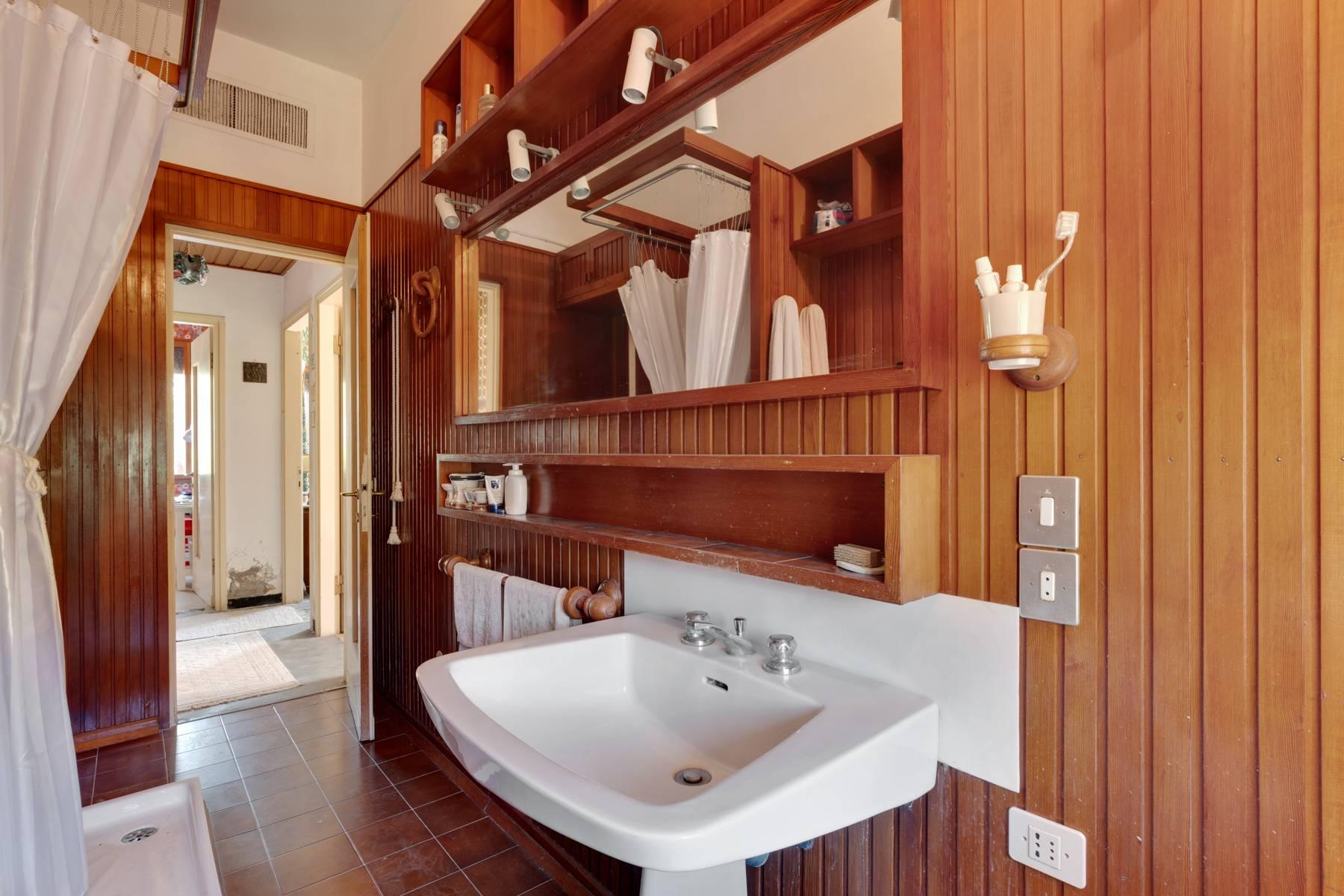 Villa in Vendita a Stresa: 5 locali, 150 mq - Foto 23