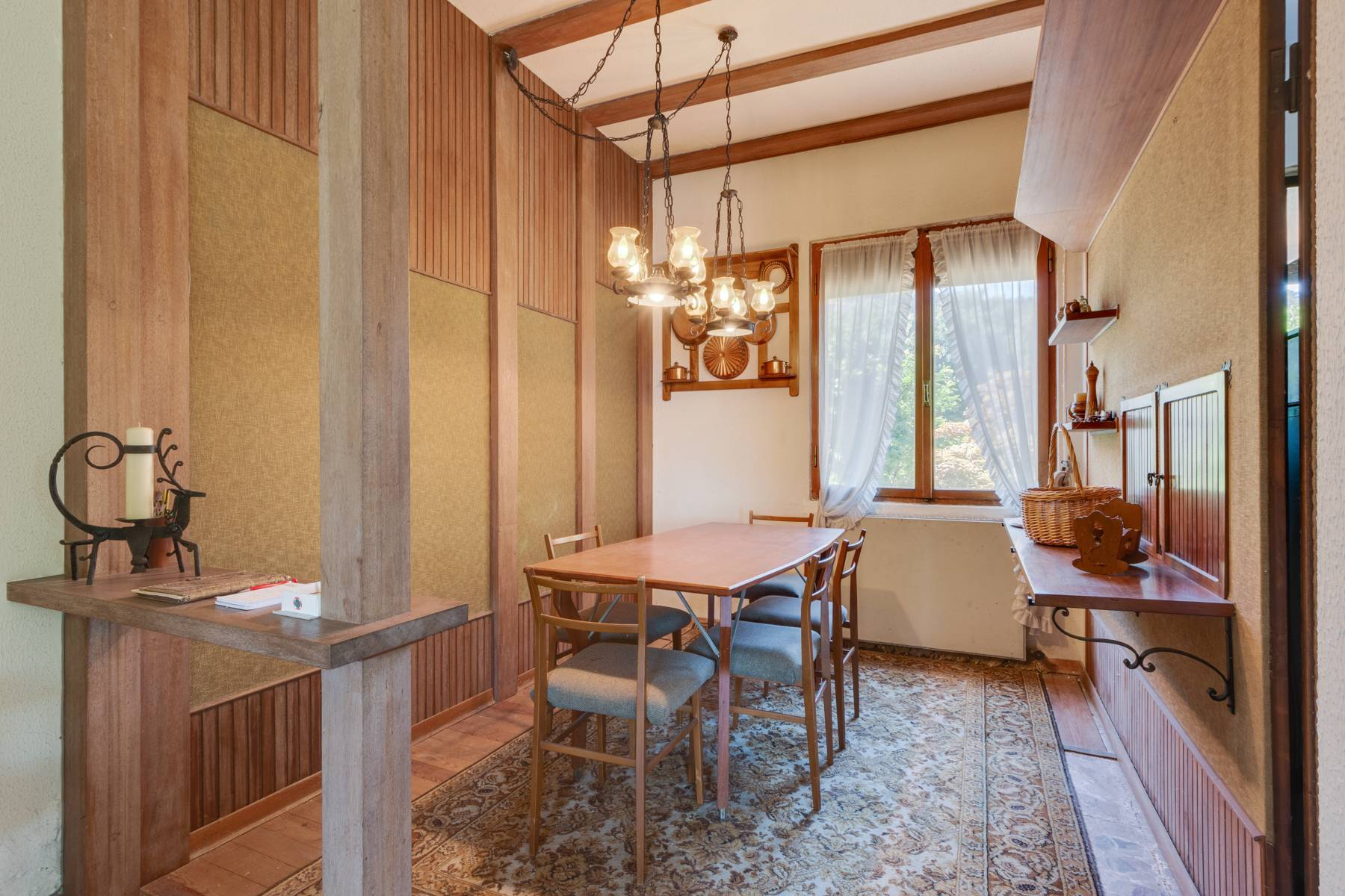 Villa in Vendita a Stresa: 5 locali, 150 mq - Foto 11