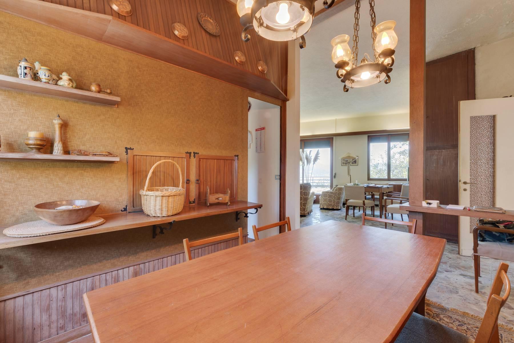 Villa in Vendita a Stresa: 5 locali, 150 mq - Foto 12