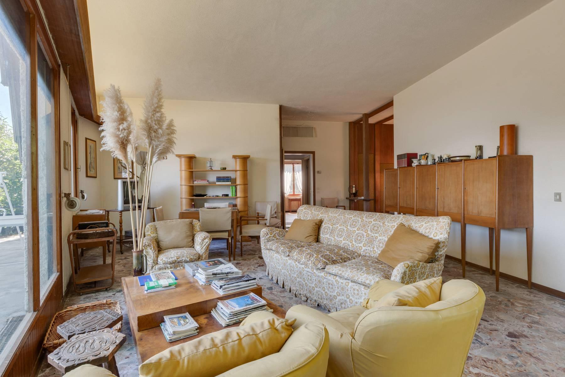 Villa in Vendita a Stresa: 5 locali, 150 mq - Foto 9