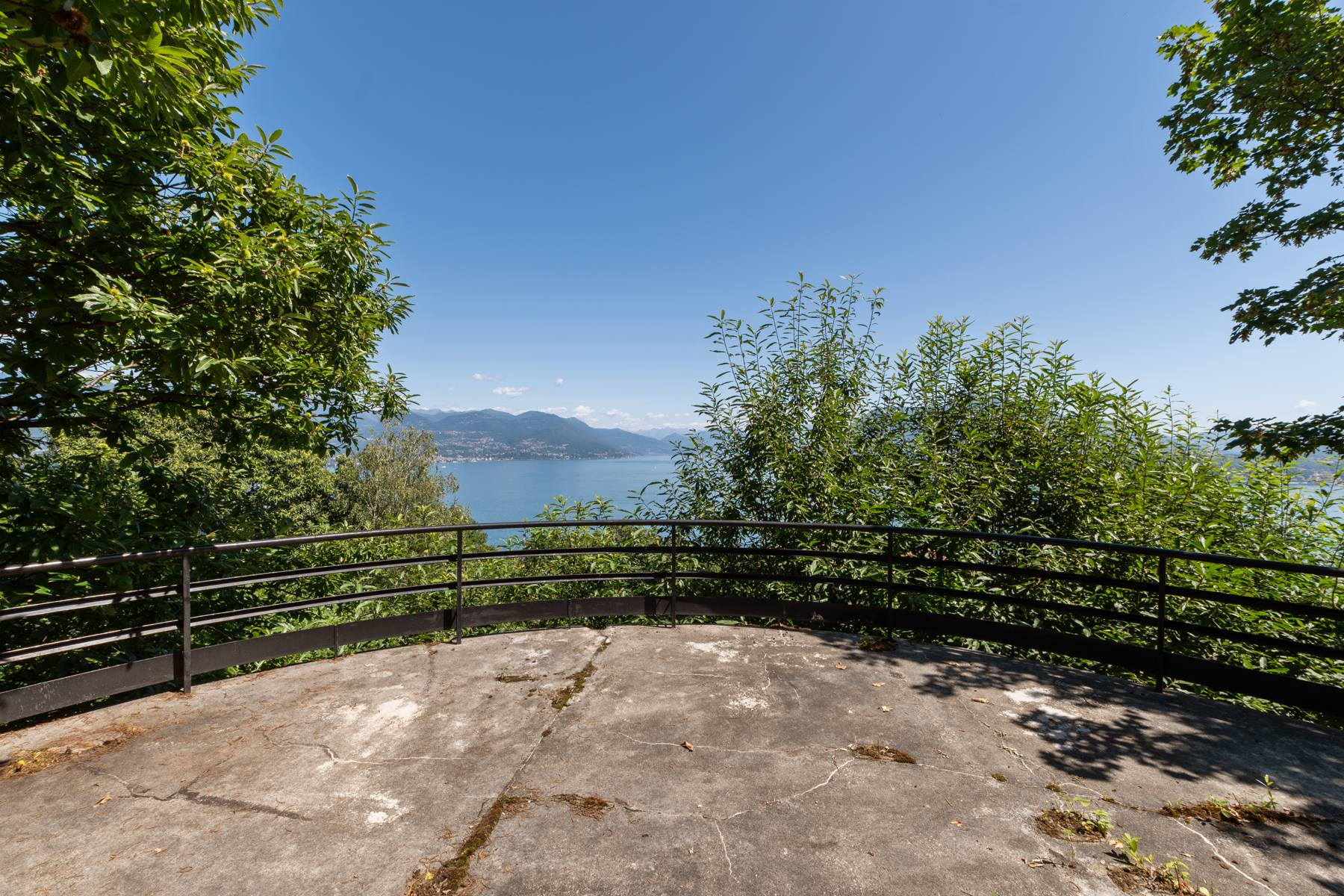 Villa in Vendita a Stresa: 5 locali, 150 mq - Foto 2