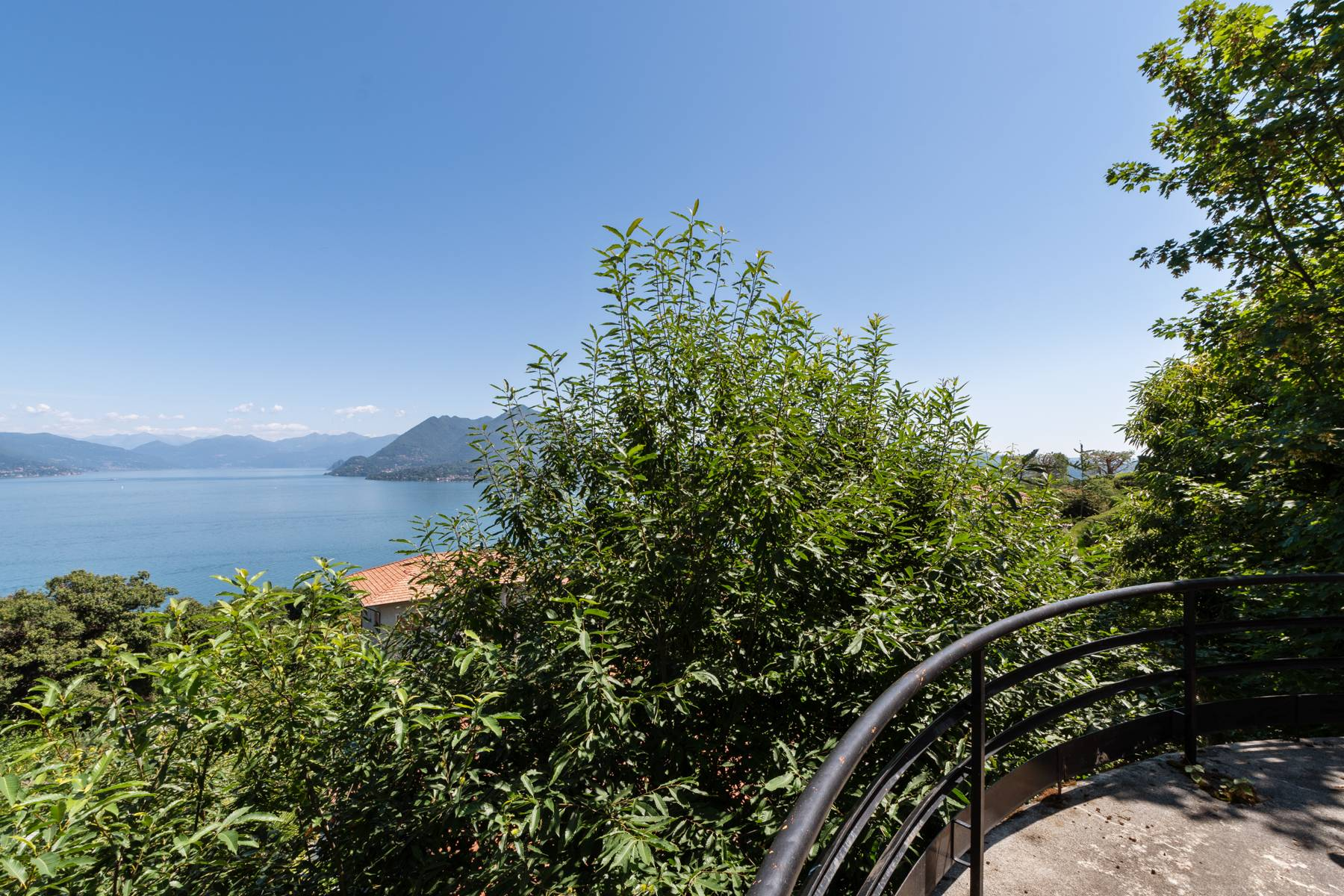 Villa in Vendita a Stresa: 5 locali, 150 mq - Foto 3