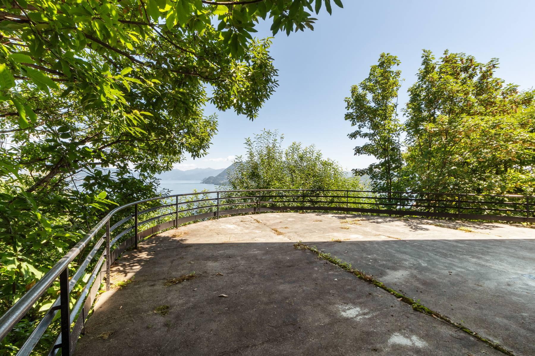 Villa in Vendita a Stresa: 5 locali, 150 mq - Foto 1