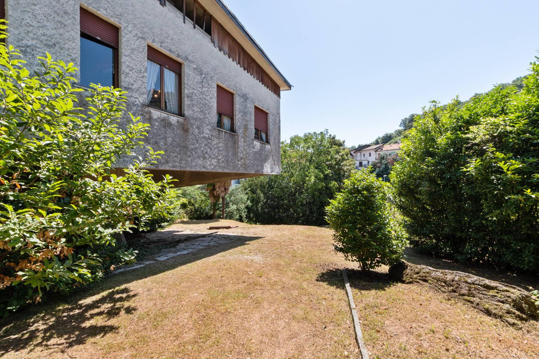 Villa in Vendita a Stresa: 5 locali, 150 mq - Foto 5