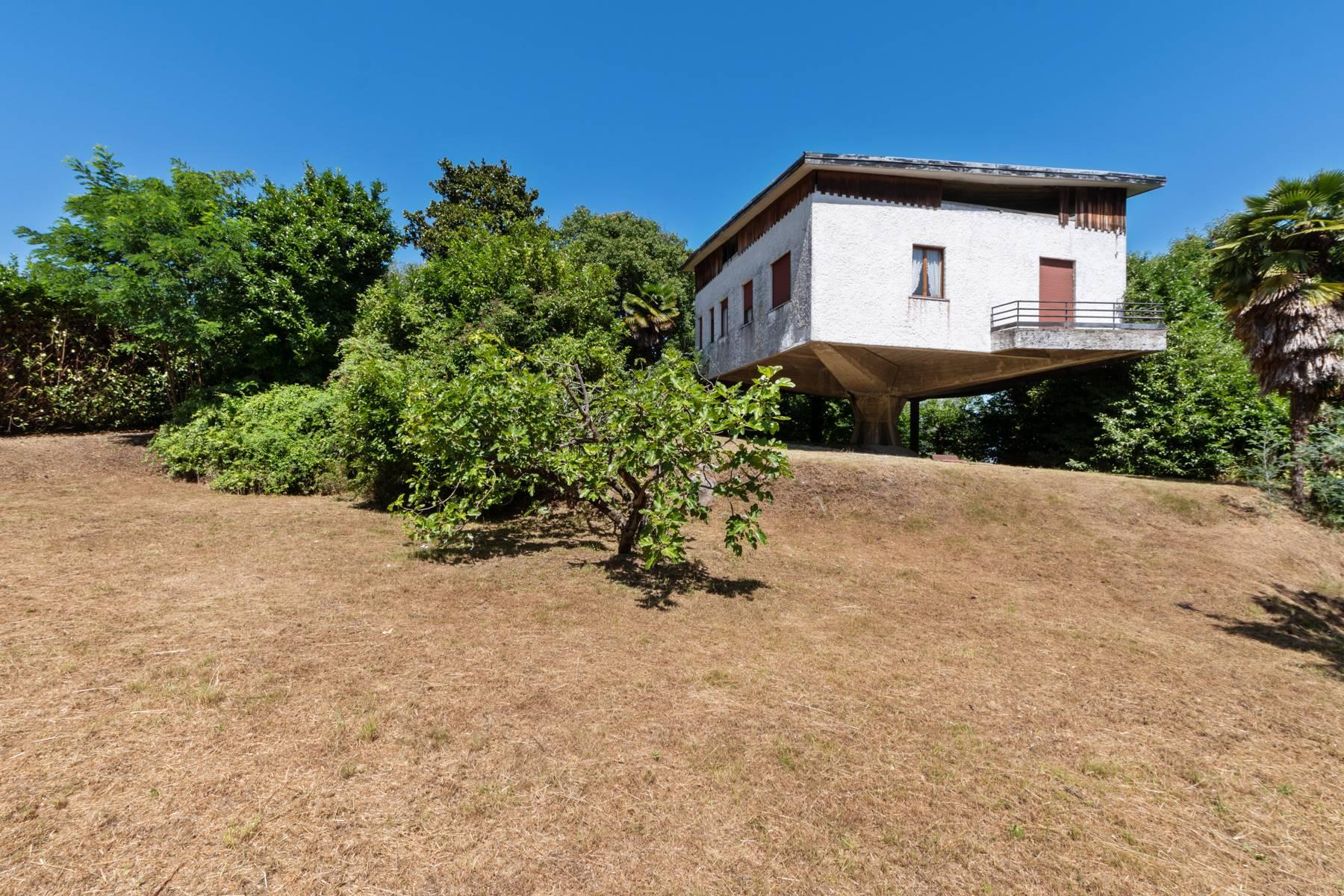 Villa in Vendita a Stresa: 5 locali, 150 mq - Foto 4