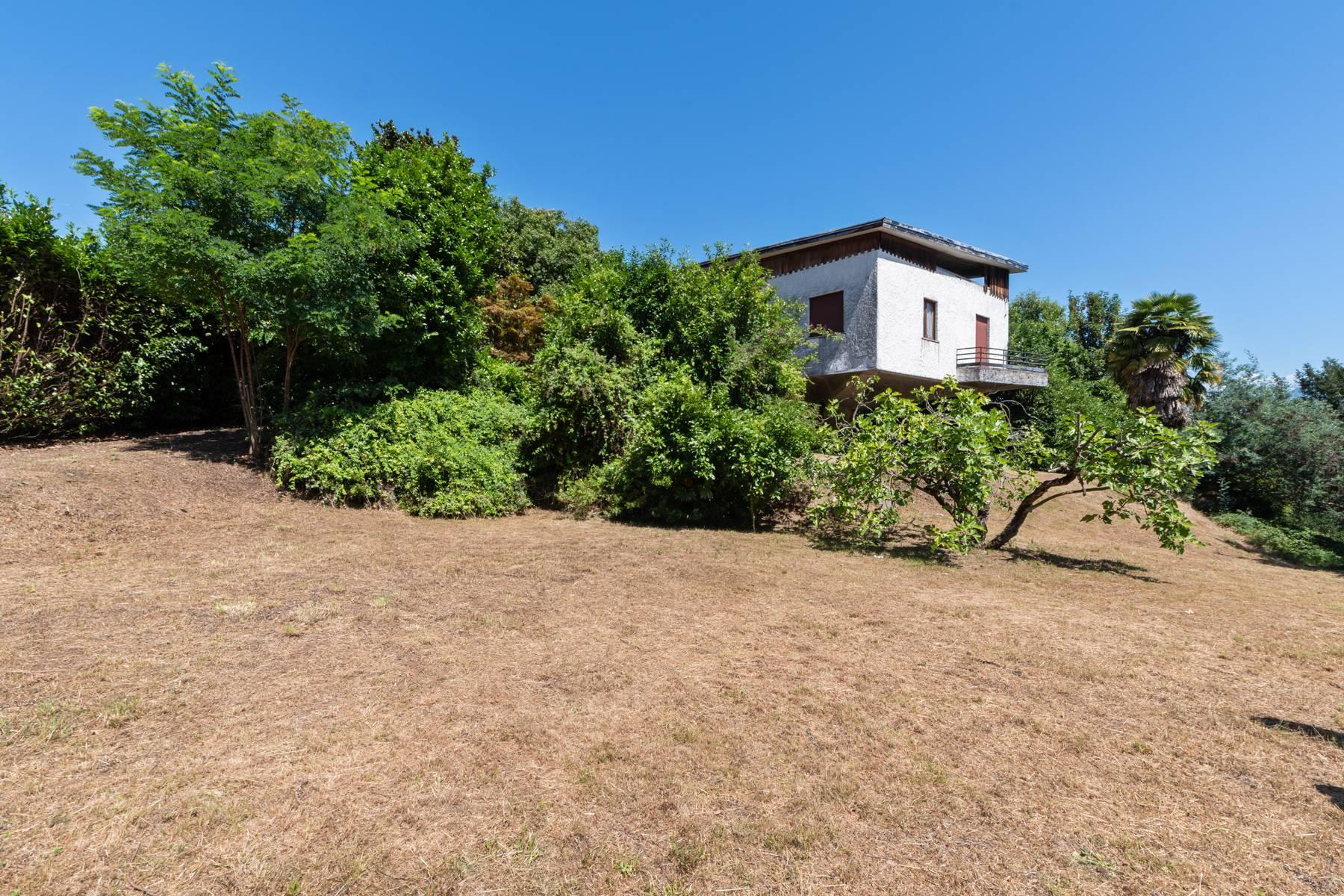 Villa in Vendita a Stresa: 5 locali, 150 mq - Foto 24