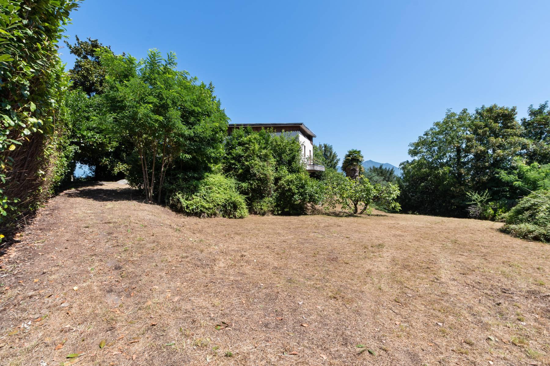 Villa in Vendita a Stresa: 5 locali, 150 mq - Foto 25