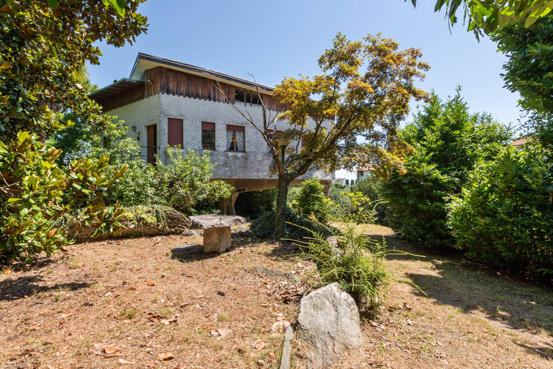 Villa in Vendita a Stresa: 5 locali, 150 mq - Foto 27