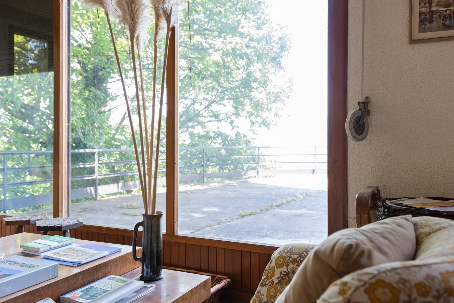 Villa in Vendita a Stresa: 5 locali, 150 mq - Foto 6