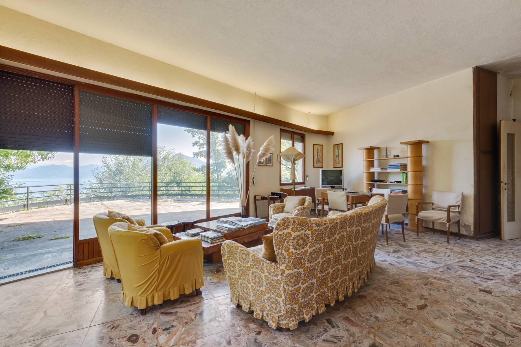 Villa in Vendita a Stresa: 5 locali, 150 mq - Foto 8